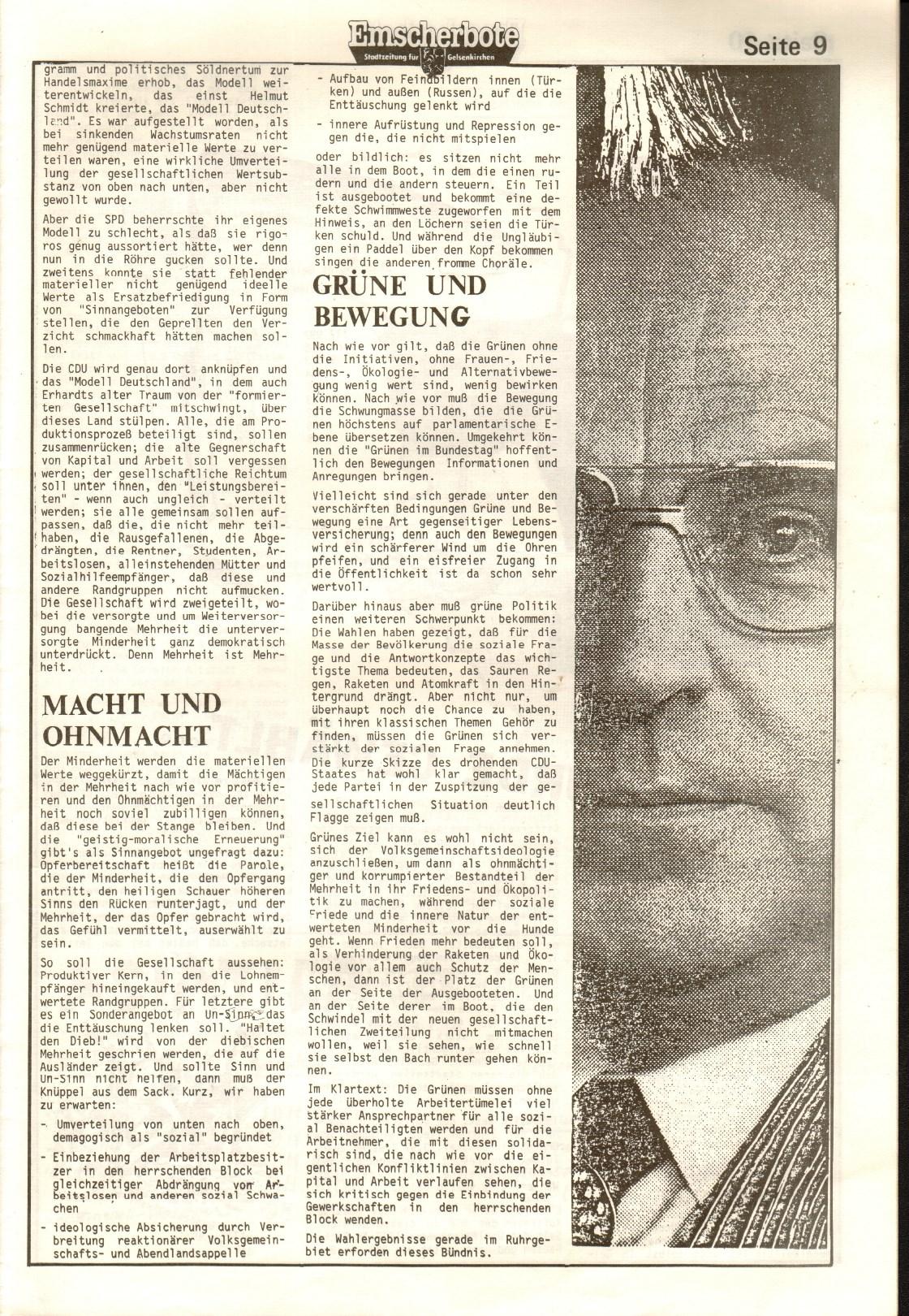Gelsenkirchen_Emscherbote_1983_27_09