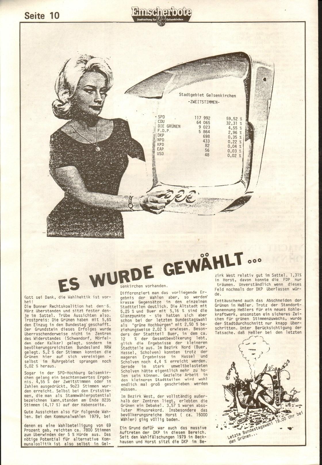 Gelsenkirchen_Emscherbote_1983_27_10