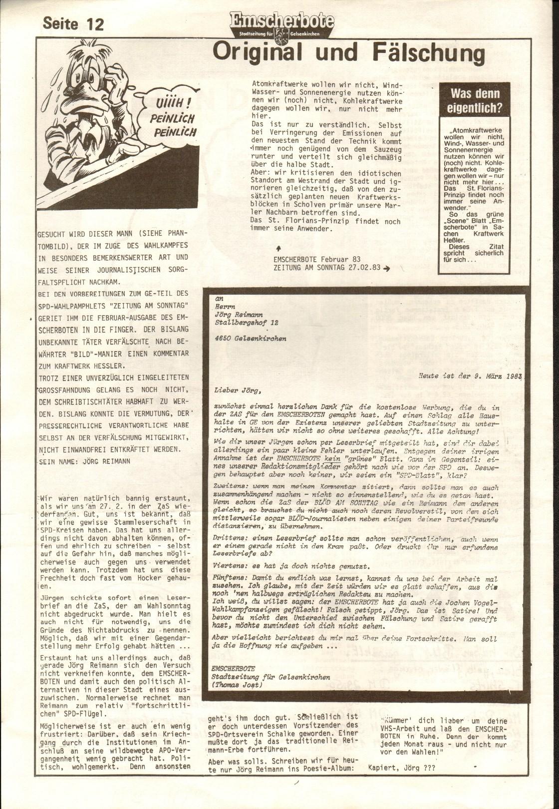 Gelsenkirchen_Emscherbote_1983_27_12