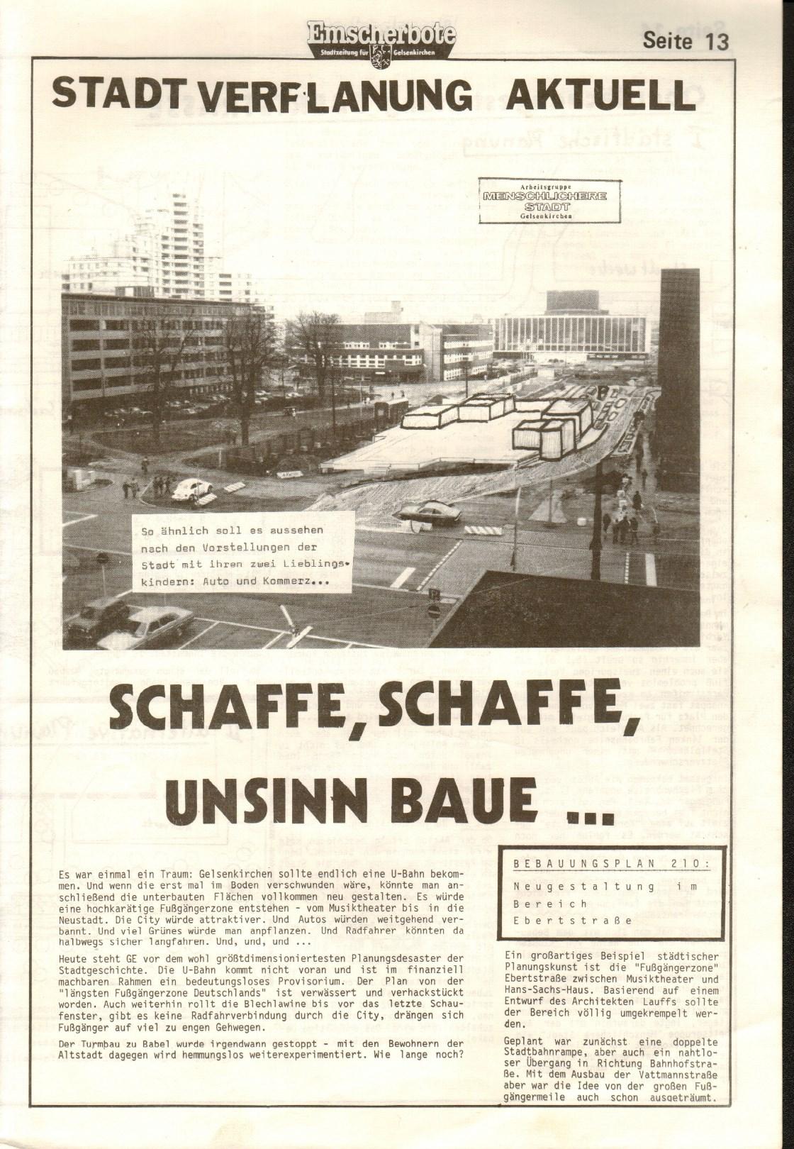 Gelsenkirchen_Emscherbote_1983_27_13