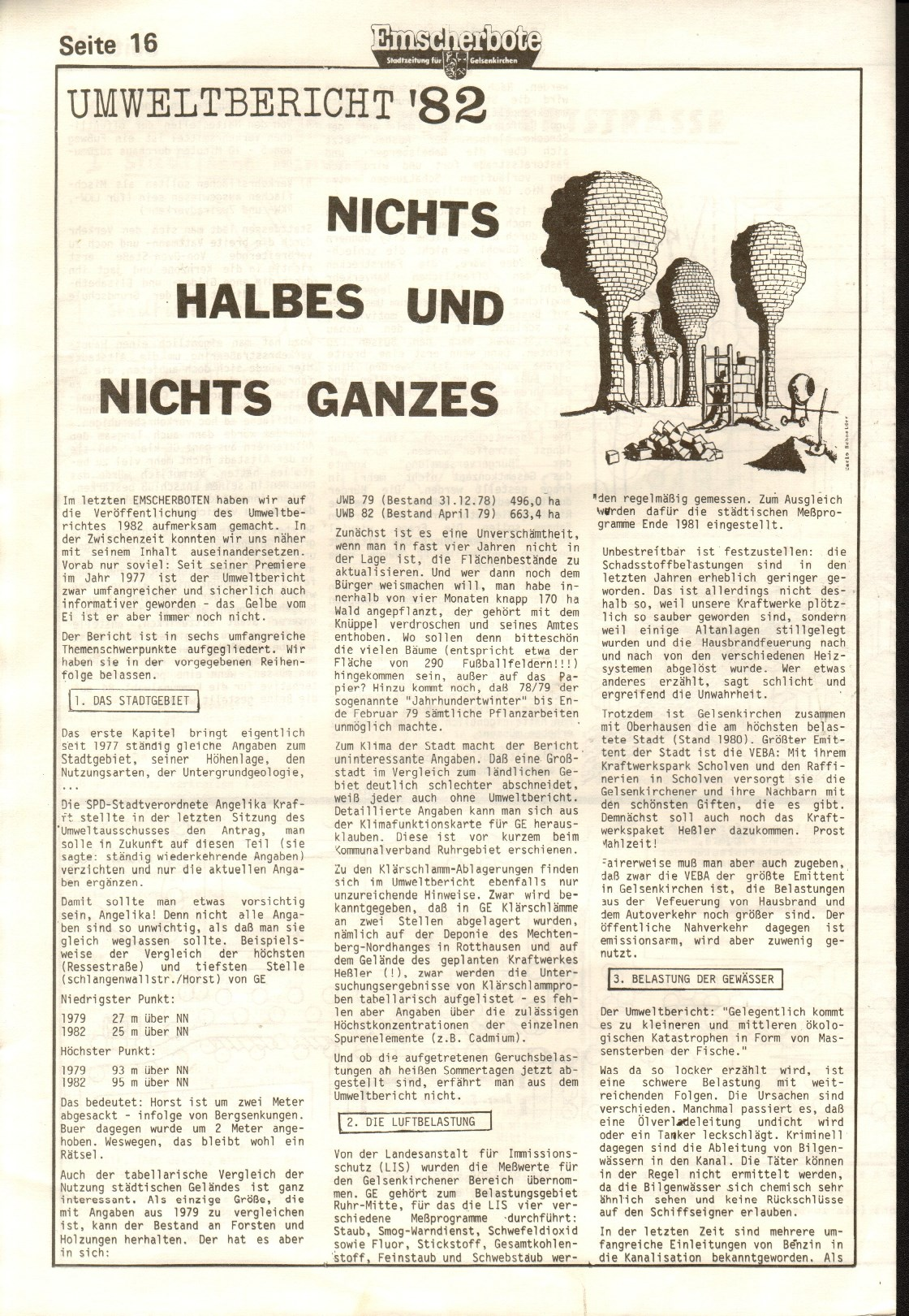 Gelsenkirchen_Emscherbote_1983_27_16