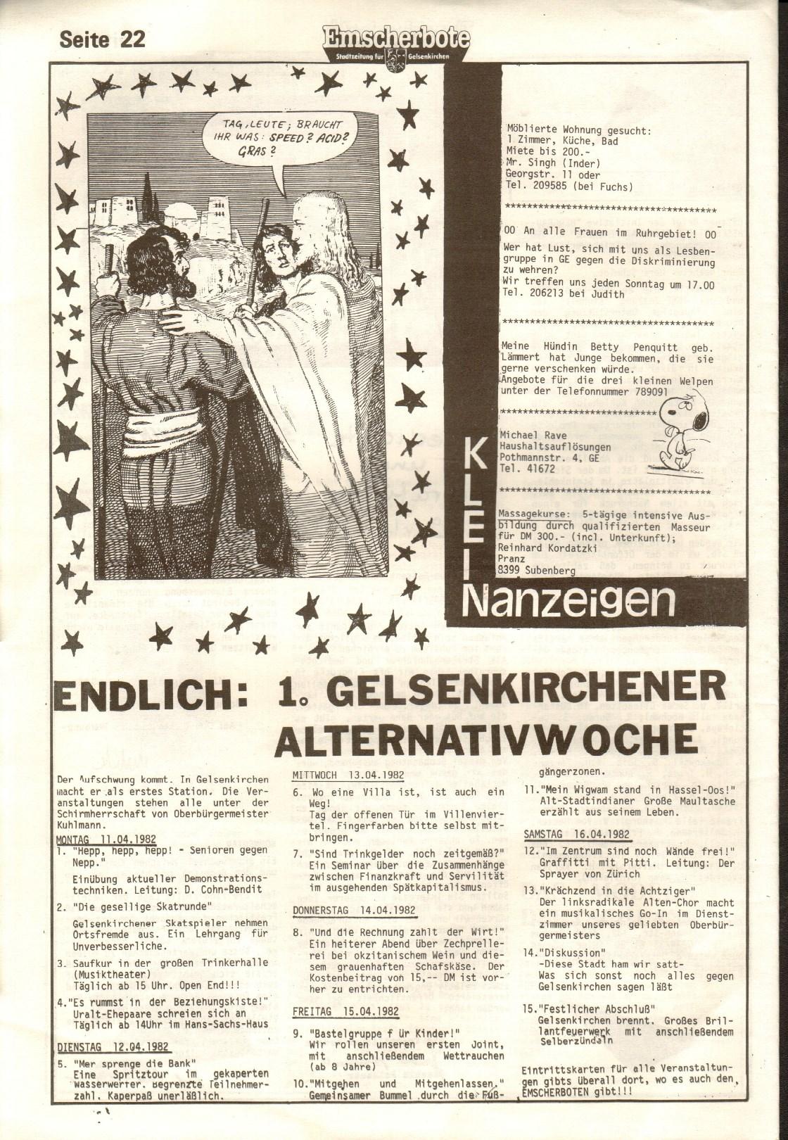 Gelsenkirchen_Emscherbote_1983_27_22