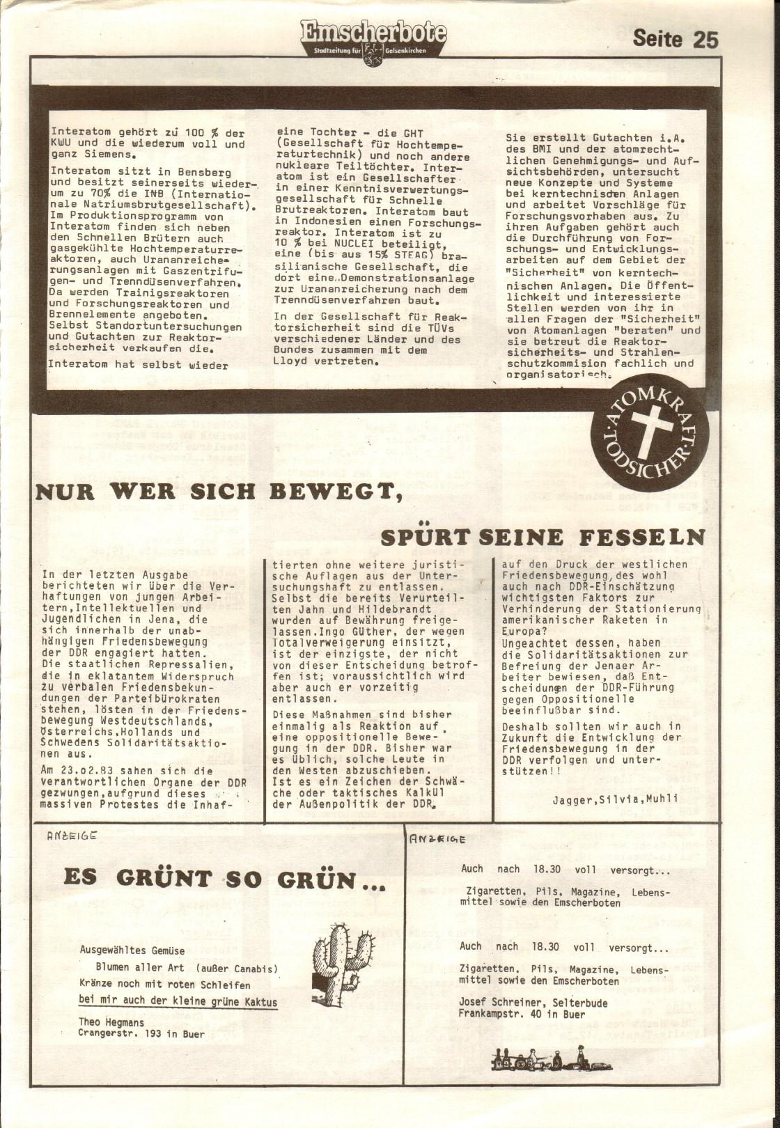 Gelsenkirchen_Emscherbote_1983_27_25