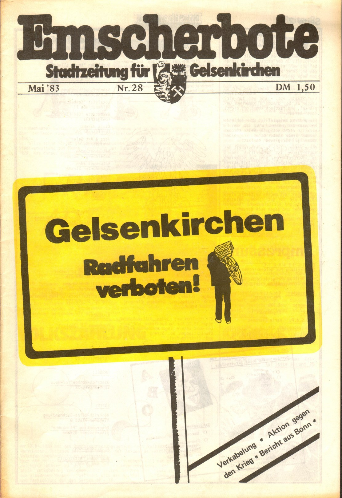 Gelsenkirchen_Emscherbote_1983_28_01