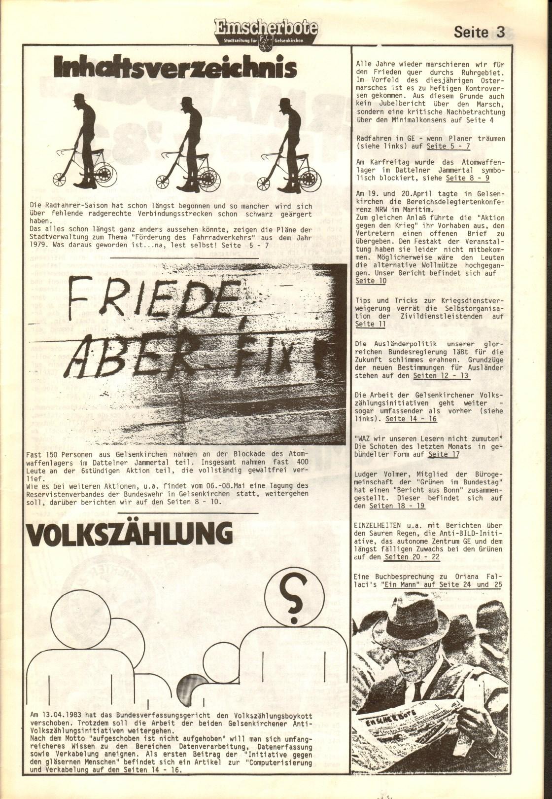 Gelsenkirchen_Emscherbote_1983_28_03