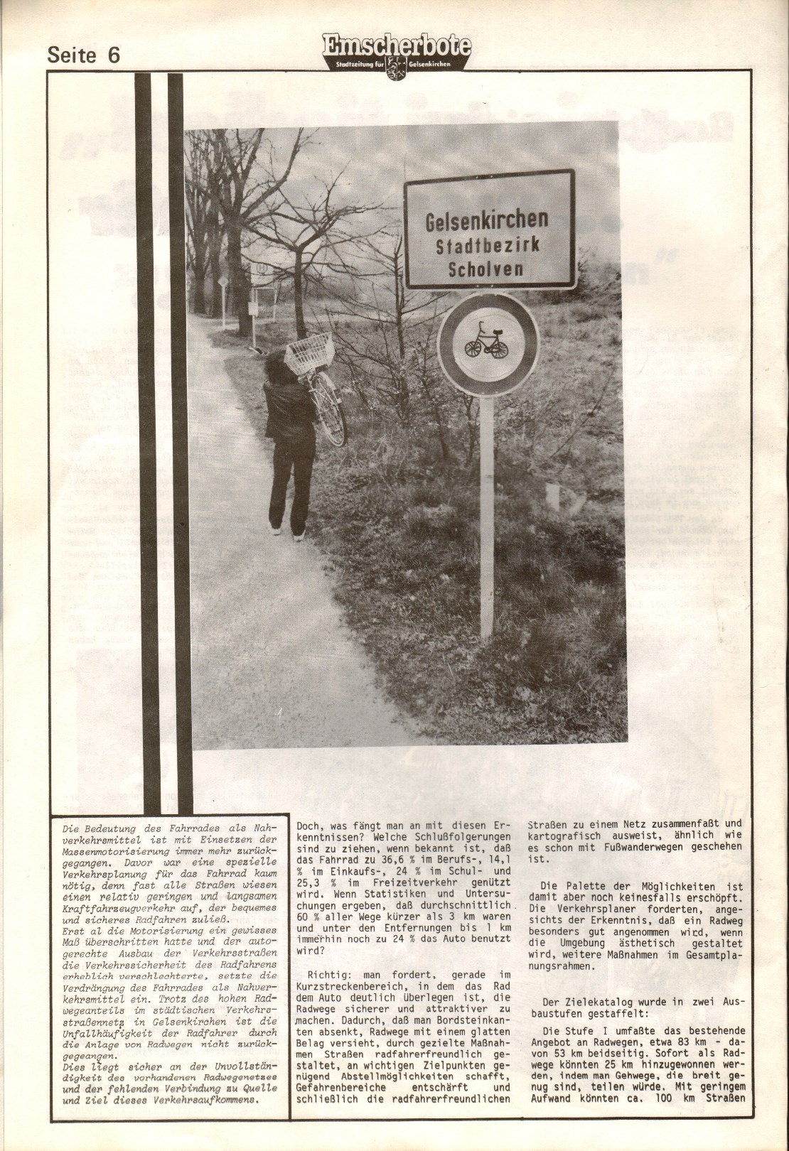 Gelsenkirchen_Emscherbote_1983_28_06