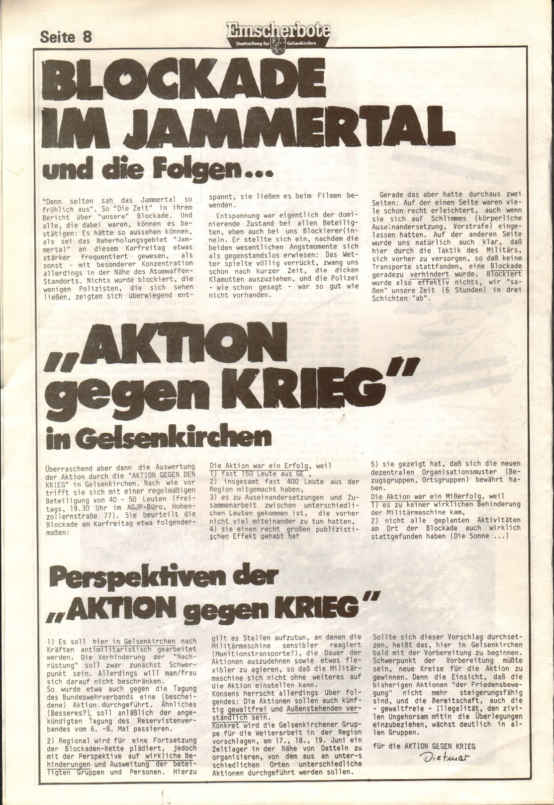 Gelsenkirchen_Emscherbote_1983_28_08