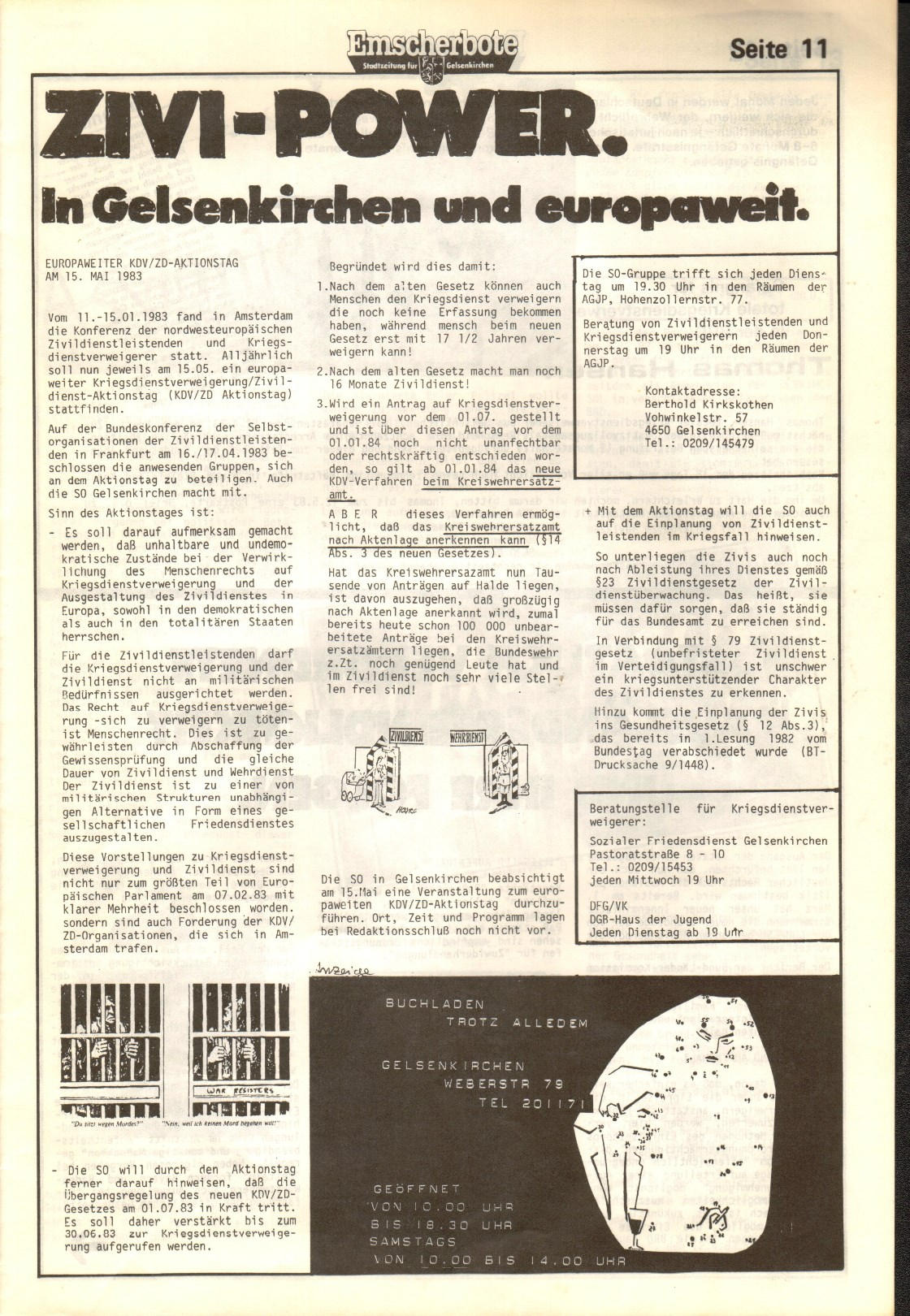 Gelsenkirchen_Emscherbote_1983_28_11