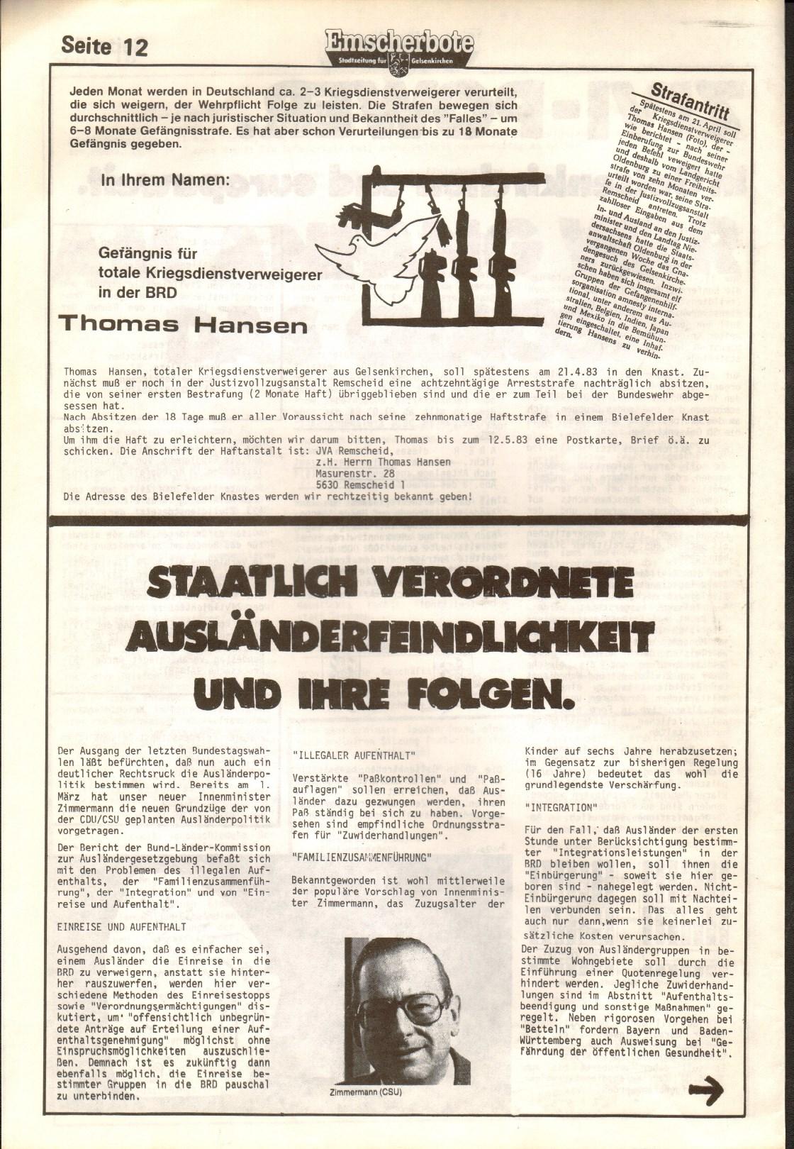 Gelsenkirchen_Emscherbote_1983_28_12