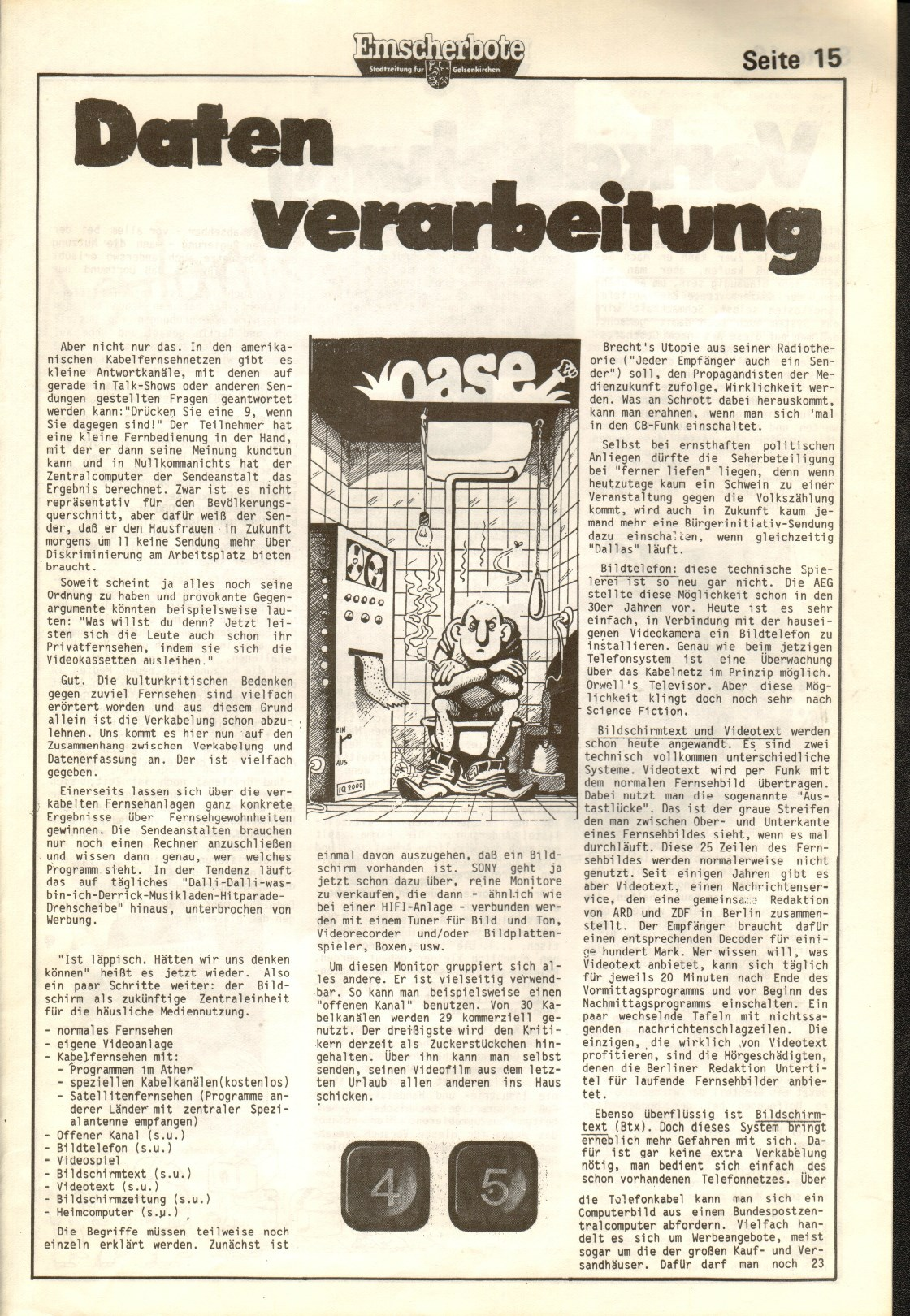 Gelsenkirchen_Emscherbote_1983_28_15