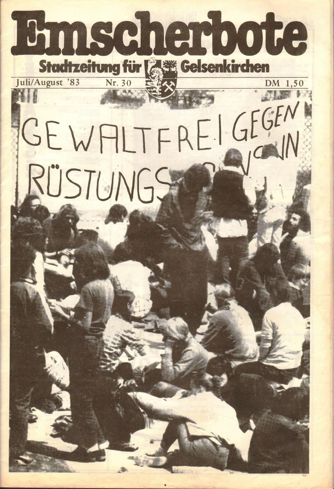 Gelsenkirchen_Emscherbote_1983_30_01
