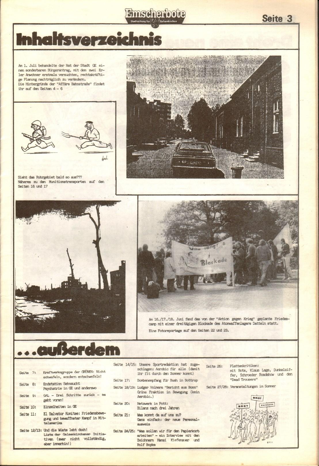 Gelsenkirchen_Emscherbote_1983_30_03