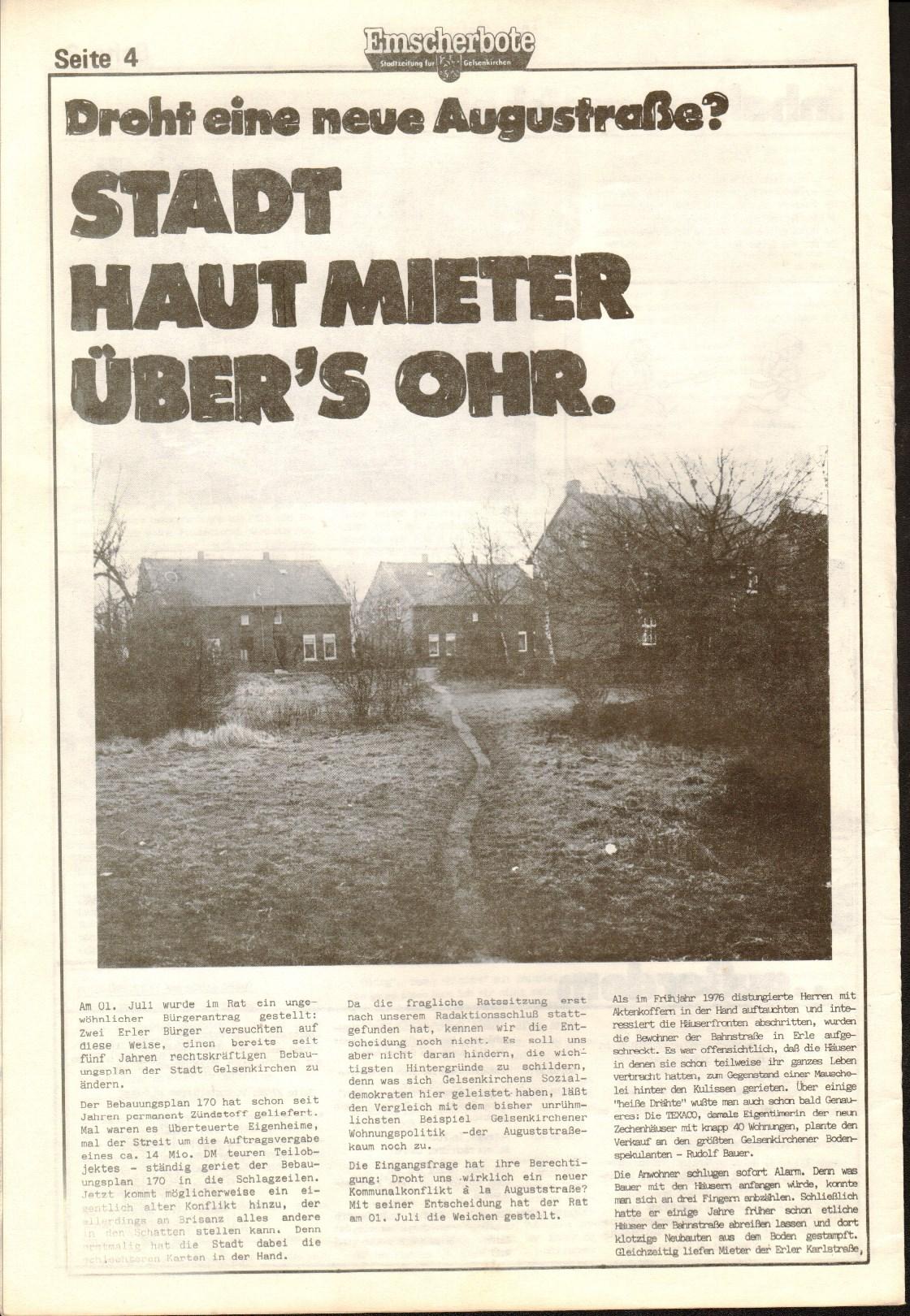Gelsenkirchen_Emscherbote_1983_30_04