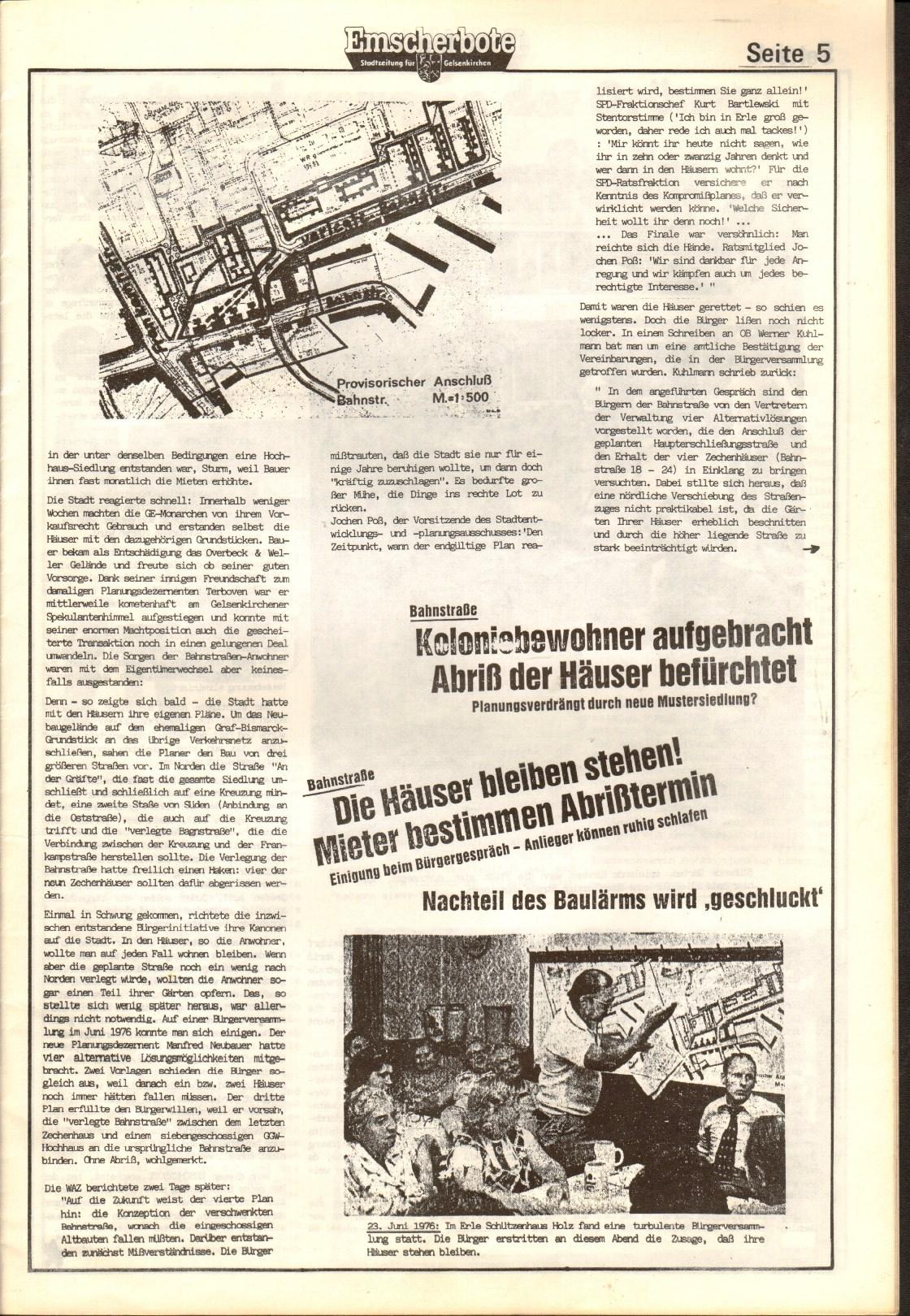 Gelsenkirchen_Emscherbote_1983_30_05