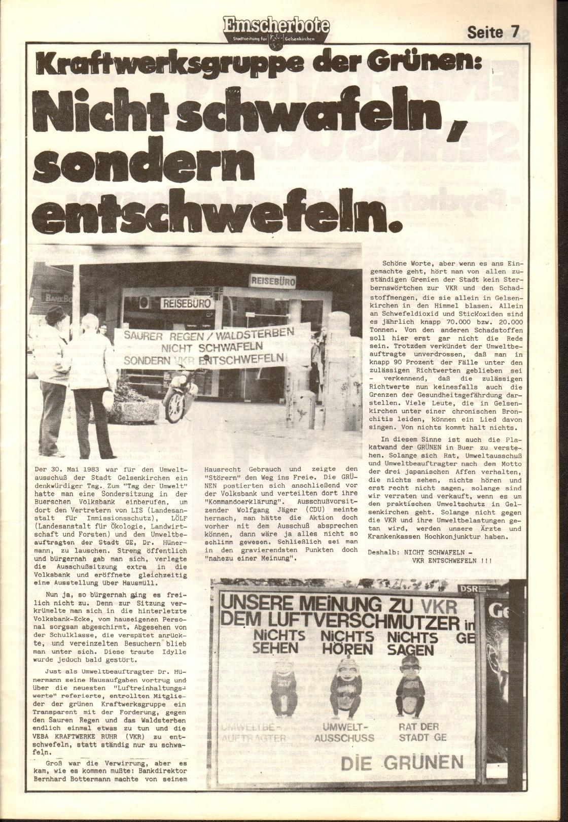 Gelsenkirchen_Emscherbote_1983_30_07