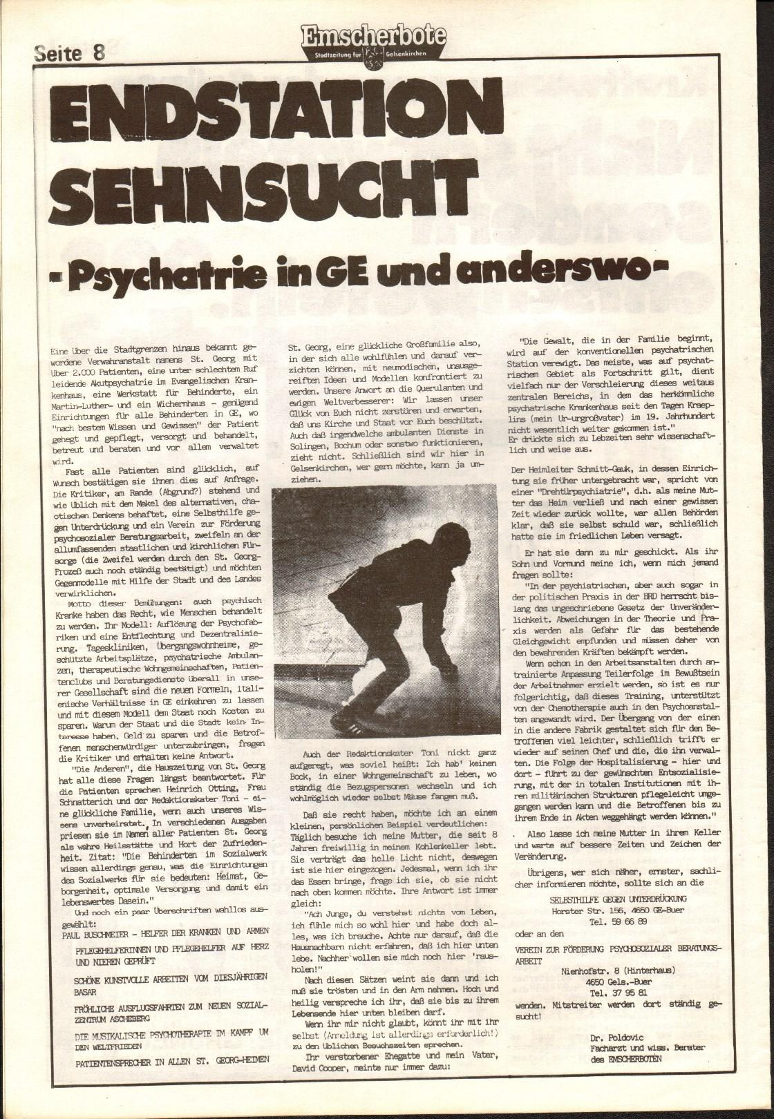 Gelsenkirchen_Emscherbote_1983_30_08