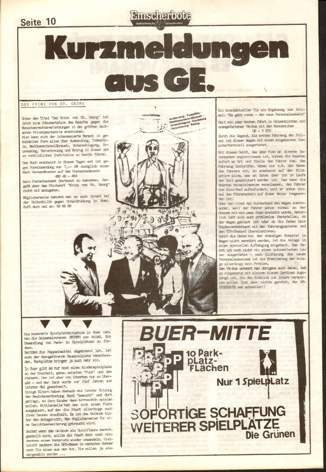 Gelsenkirchen_Emscherbote_1983_30_10