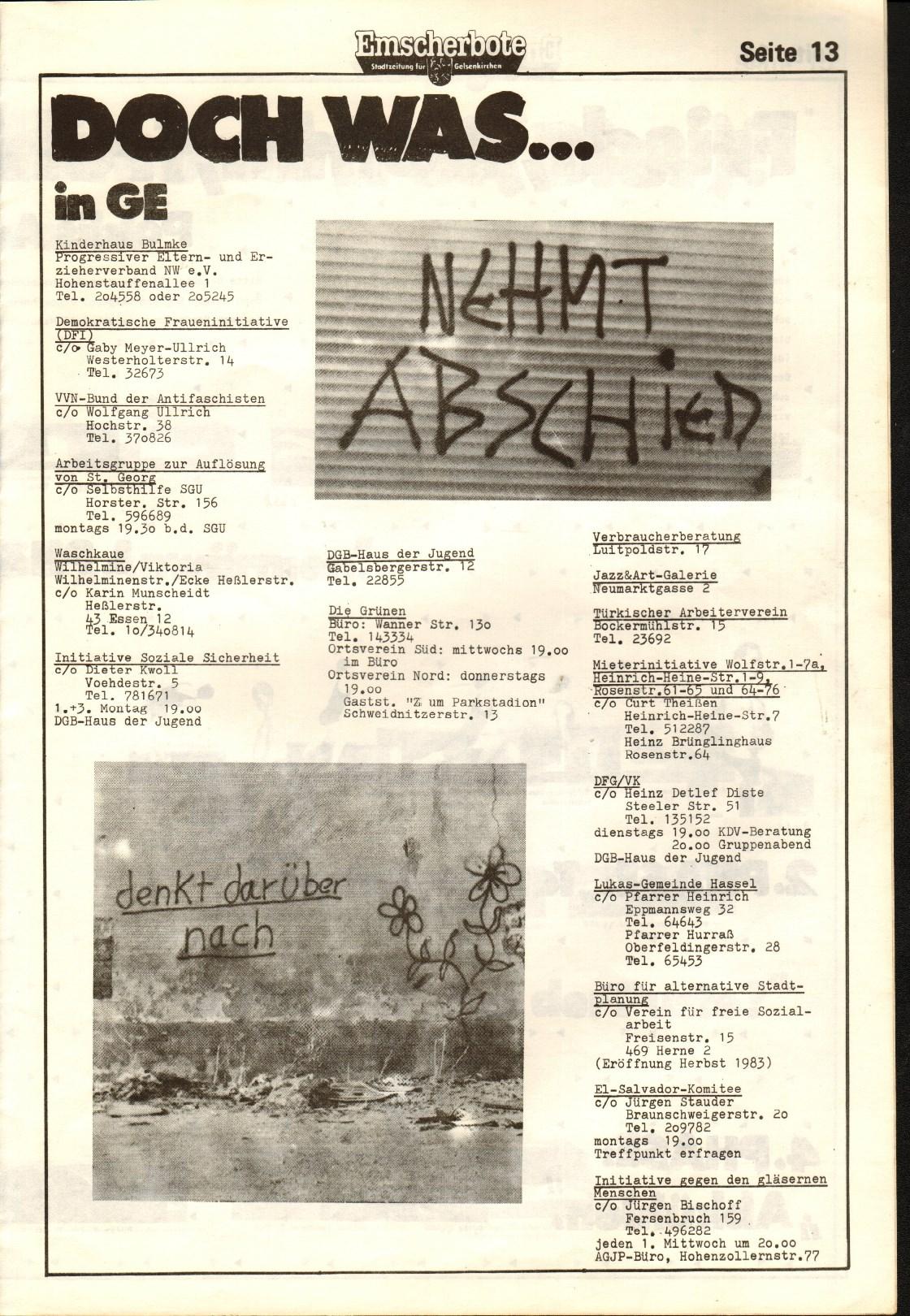 Gelsenkirchen_Emscherbote_1983_30_13