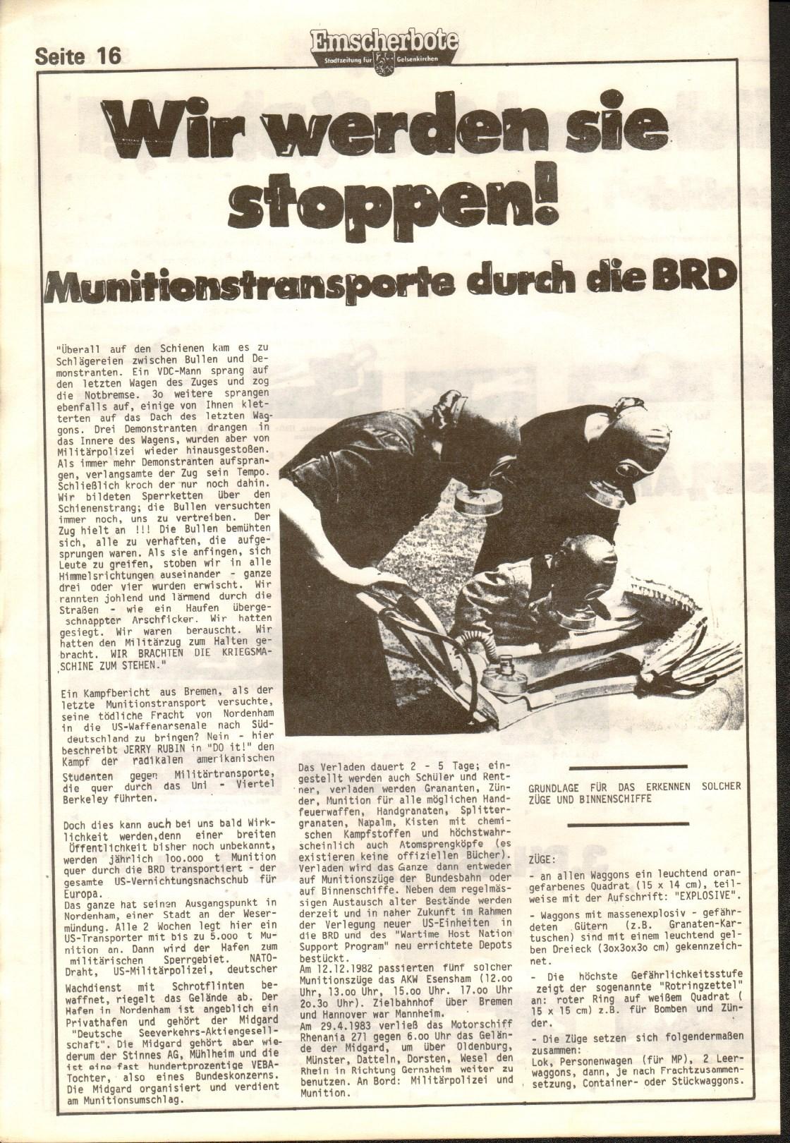 Gelsenkirchen_Emscherbote_1983_30_16