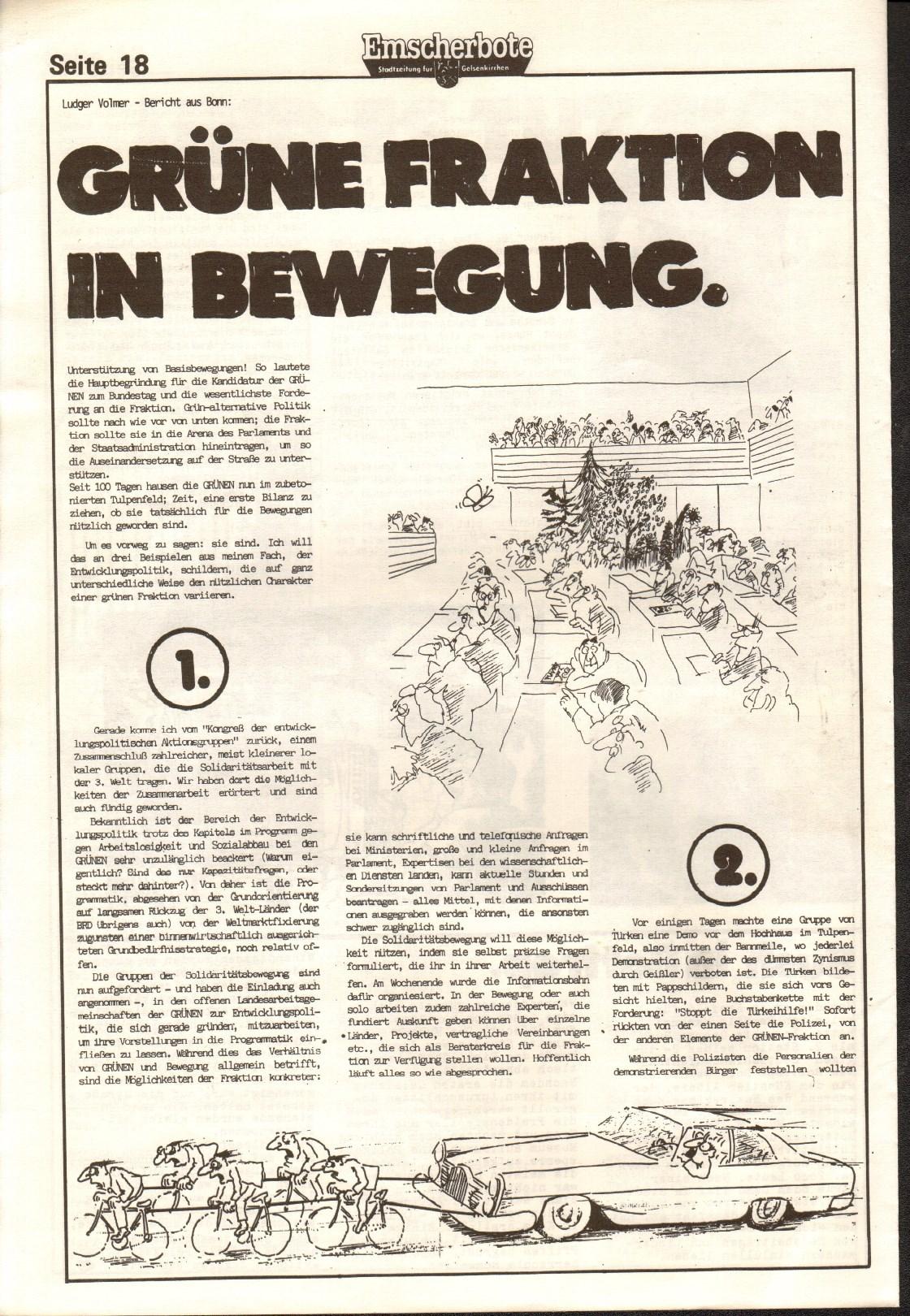 Gelsenkirchen_Emscherbote_1983_30_18