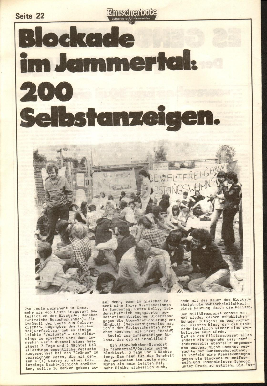 Gelsenkirchen_Emscherbote_1983_30_22