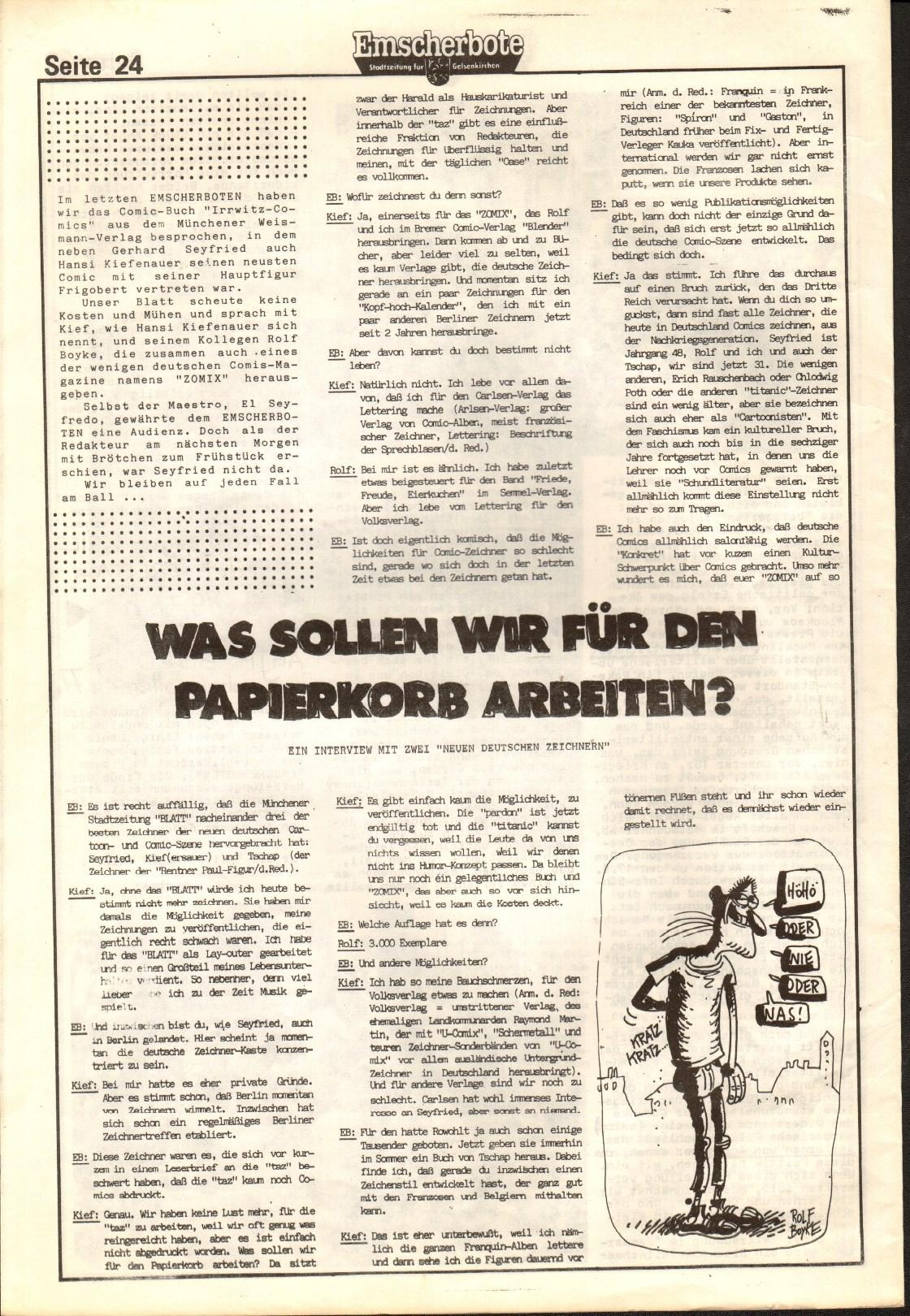 Gelsenkirchen_Emscherbote_1983_30_24