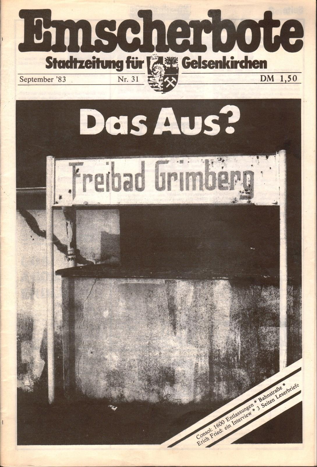 Gelsenkirchen_Emscherbote_1983_31_01