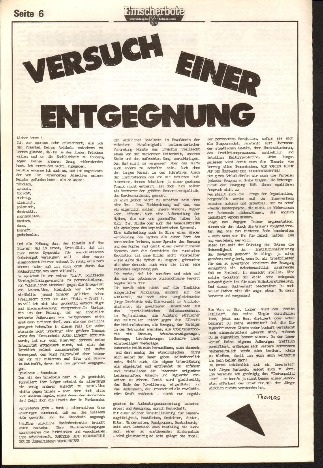 Gelsenkirchen_Emscherbote_1983_31_06