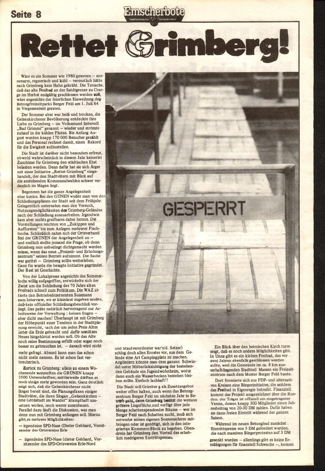 Gelsenkirchen_Emscherbote_1983_31_08