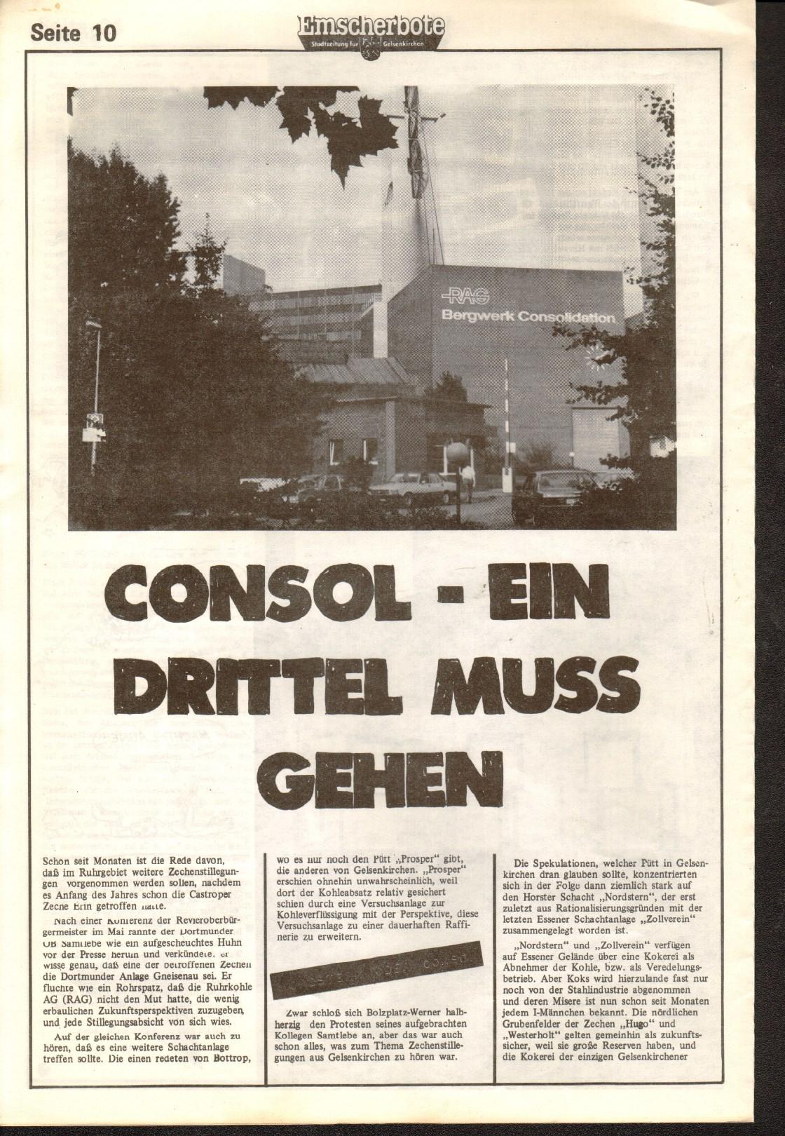 Gelsenkirchen_Emscherbote_1983_31_10