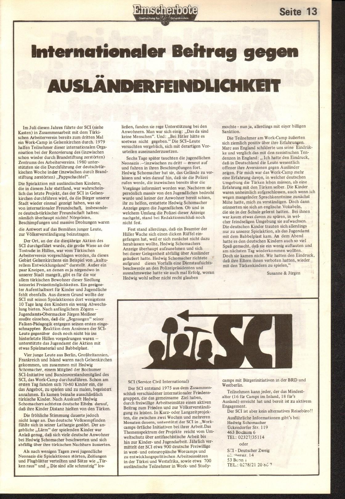 Gelsenkirchen_Emscherbote_1983_31_13