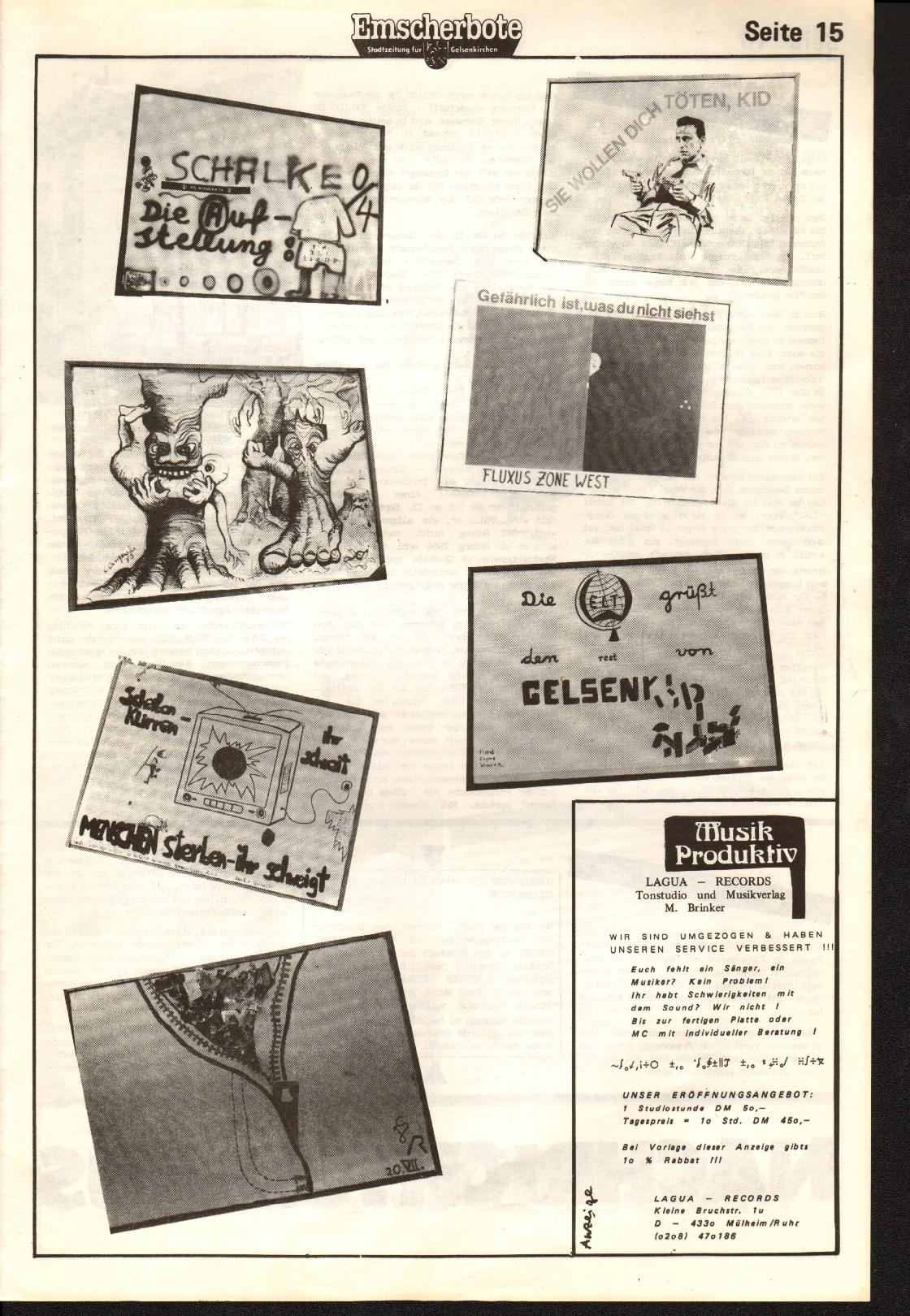 Gelsenkirchen_Emscherbote_1983_31_15