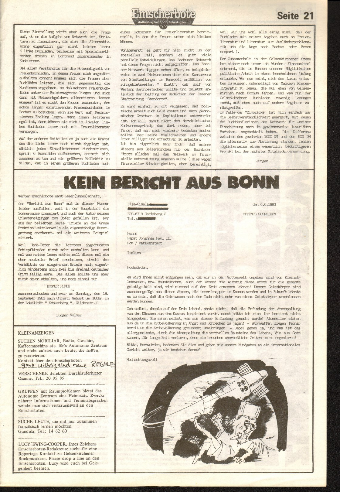 Gelsenkirchen_Emscherbote_1983_31_21