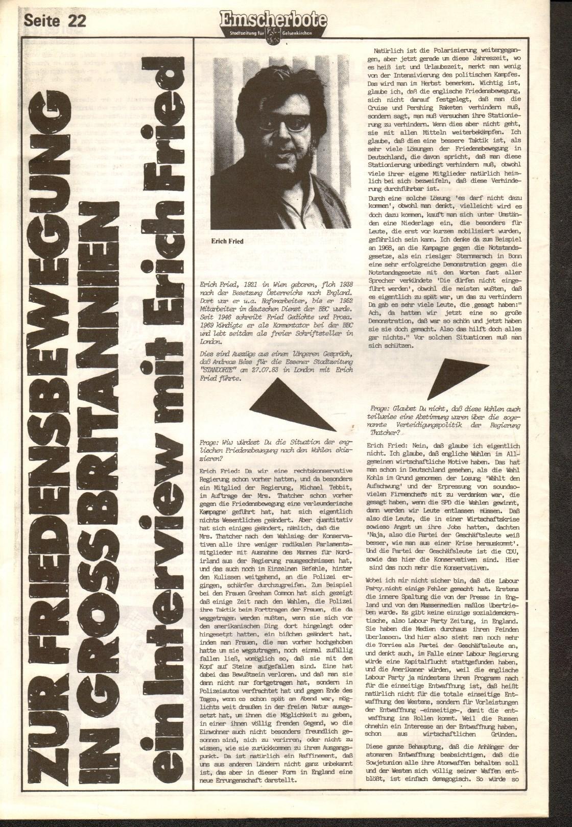 Gelsenkirchen_Emscherbote_1983_31_22