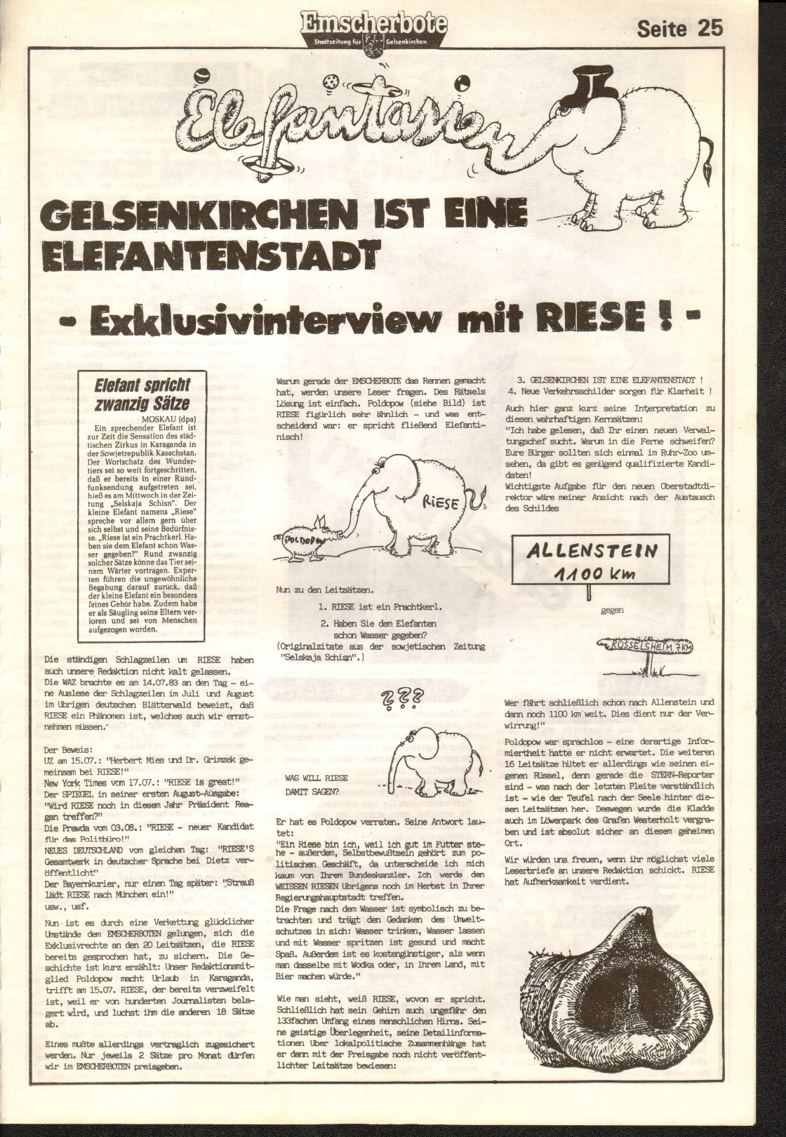 Gelsenkirchen_Emscherbote_1983_31_25
