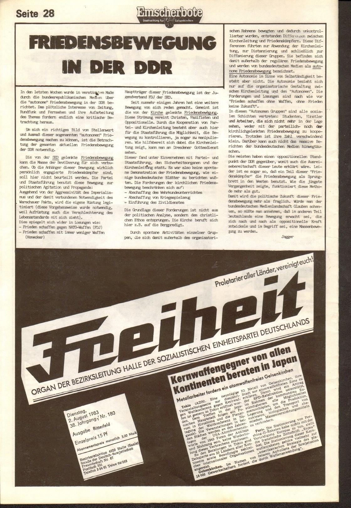 Gelsenkirchen_Emscherbote_1983_31_28