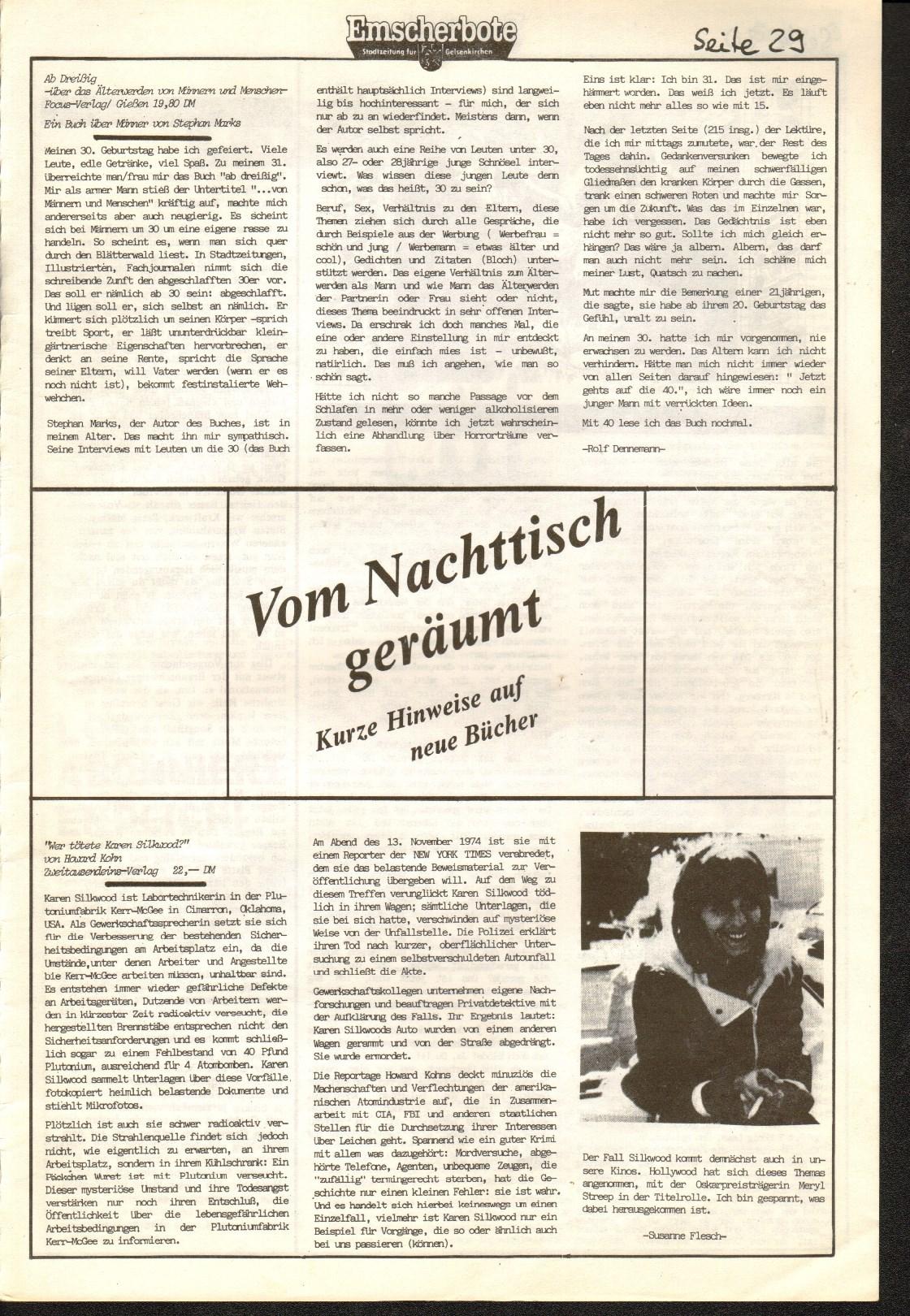 Gelsenkirchen_Emscherbote_1983_31_29