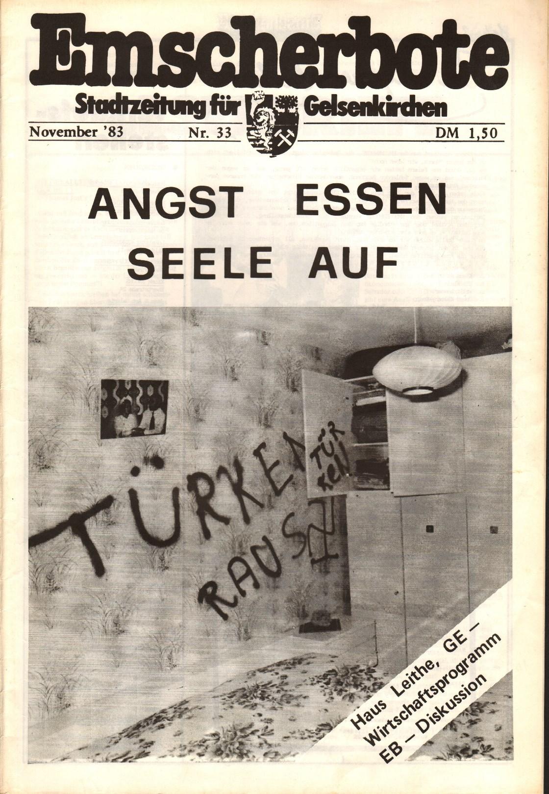 Gelsenkirchen_Emscherbote_1983_33_01