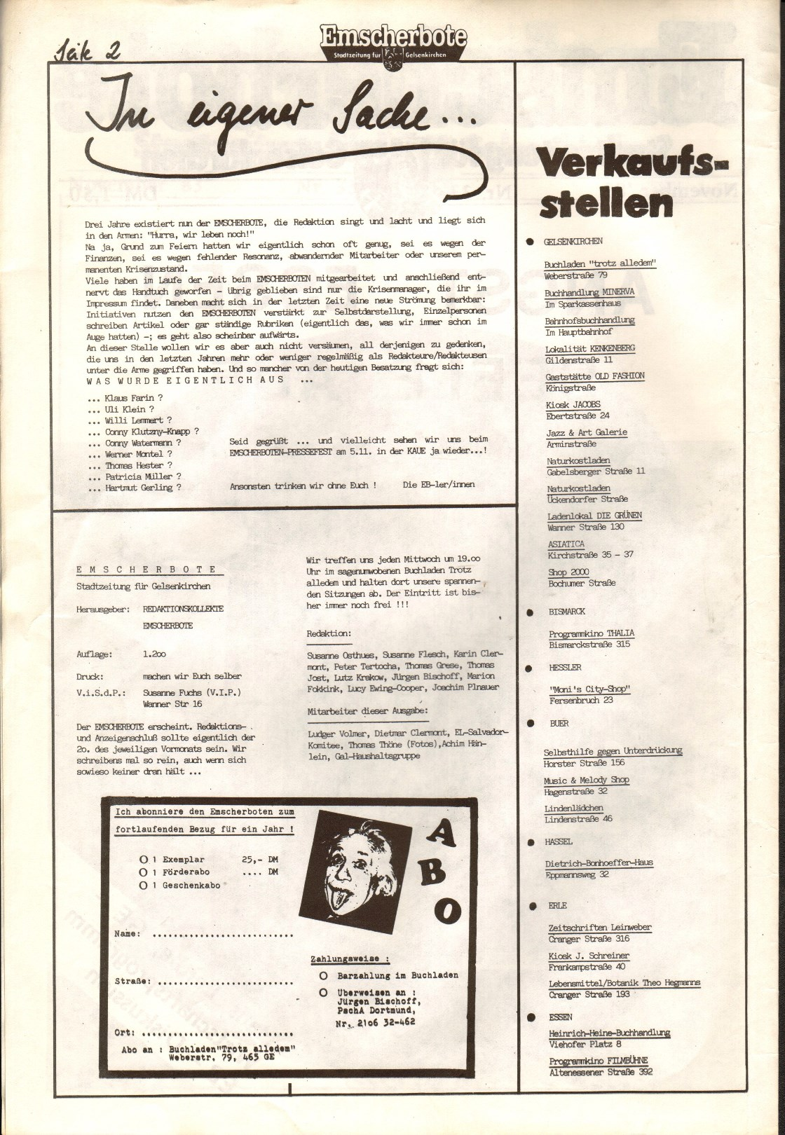 Gelsenkirchen_Emscherbote_1983_33_02
