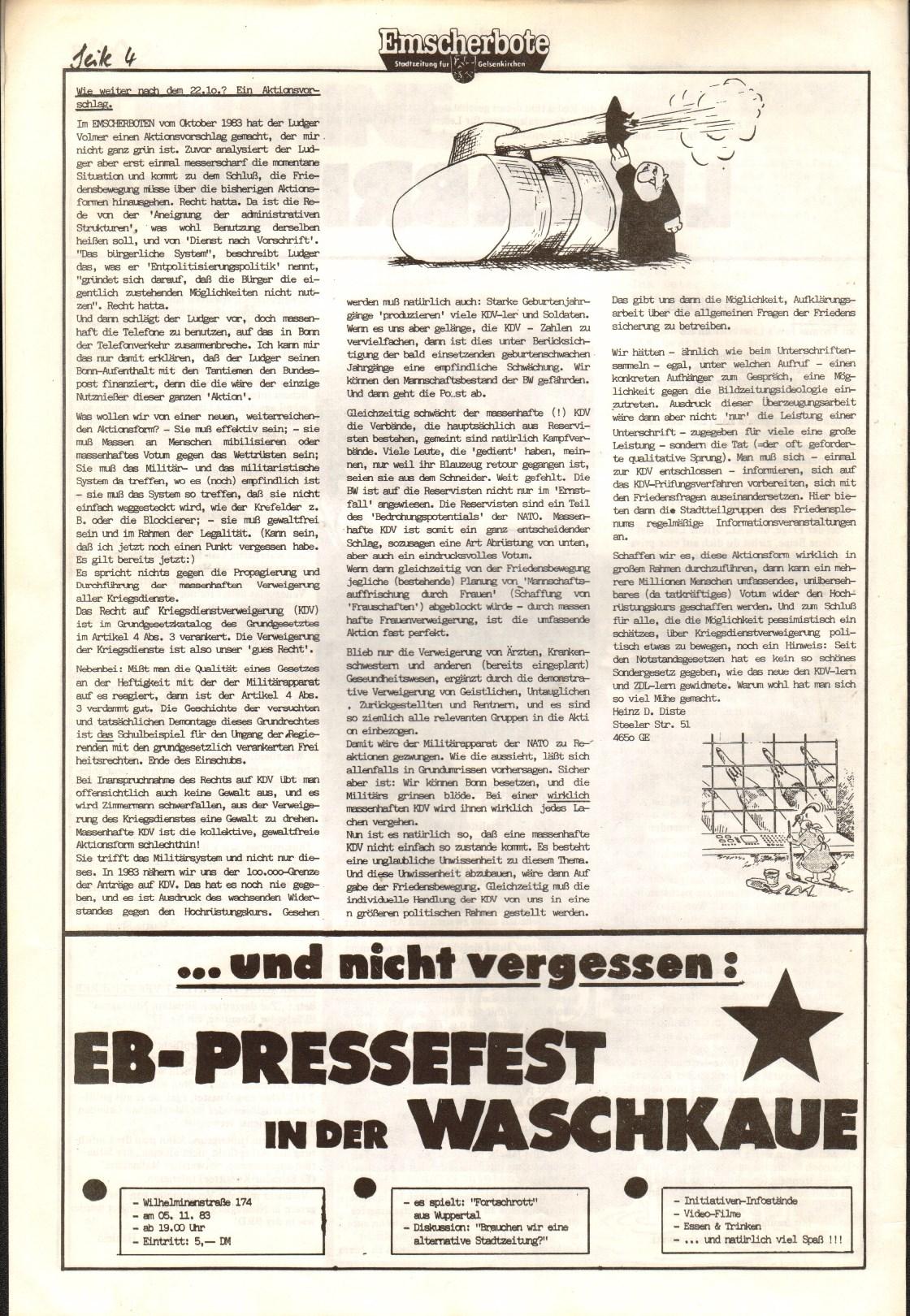Gelsenkirchen_Emscherbote_1983_33_04