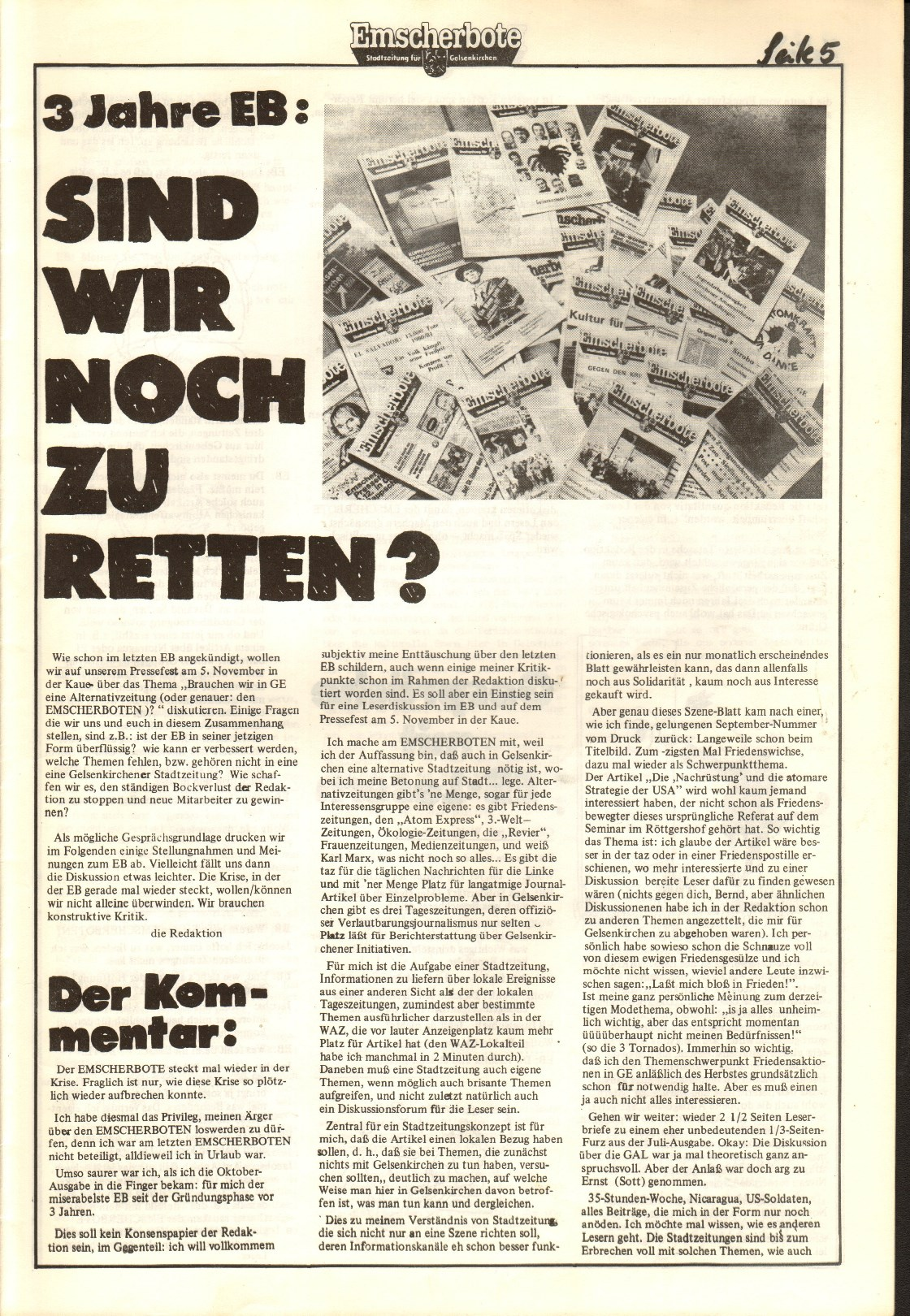 Gelsenkirchen_Emscherbote_1983_33_05