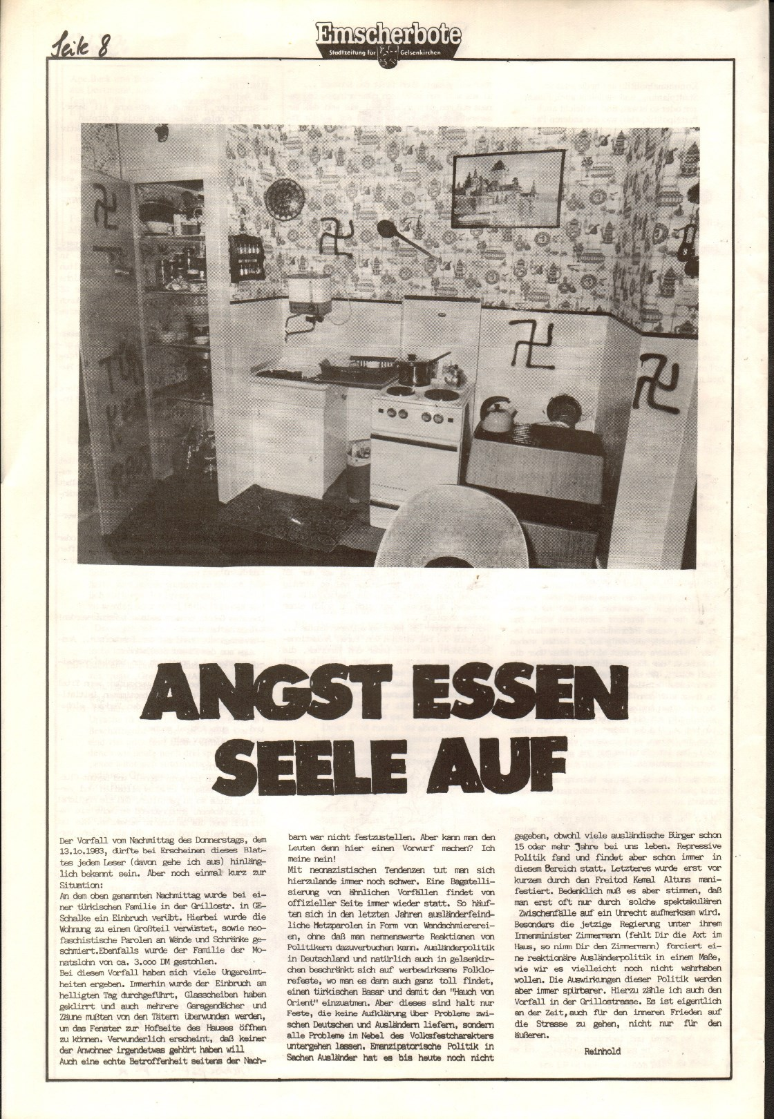 Gelsenkirchen_Emscherbote_1983_33_08