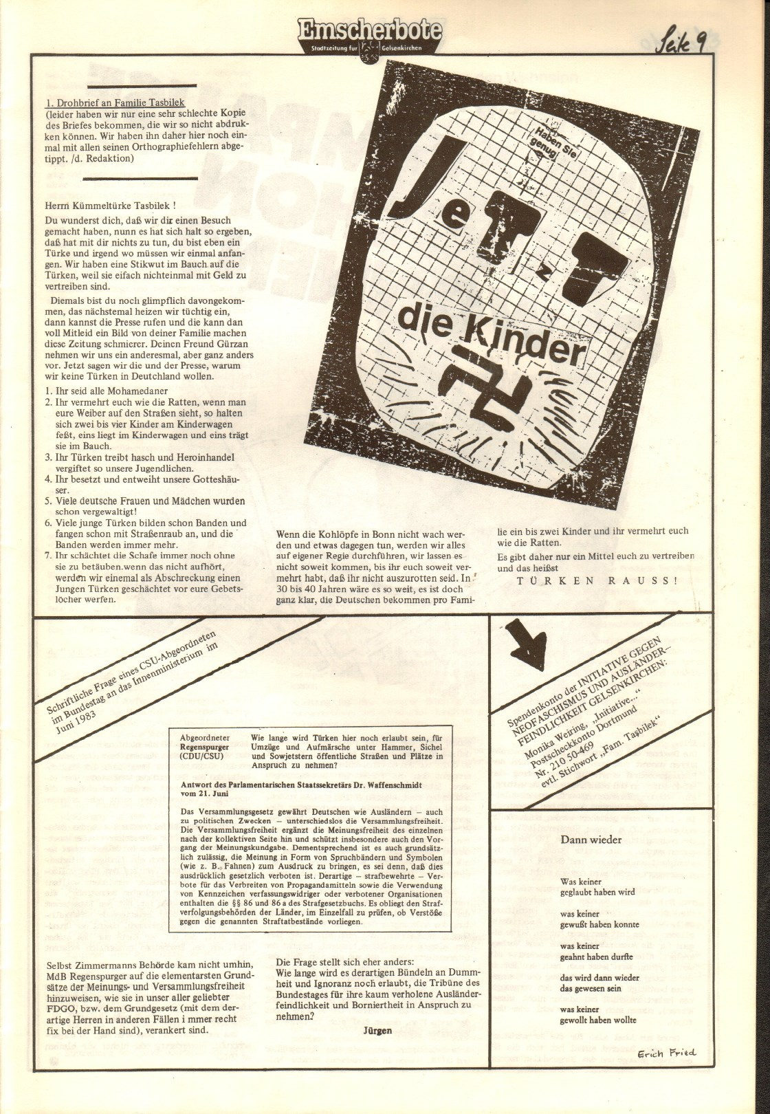 Gelsenkirchen_Emscherbote_1983_33_09