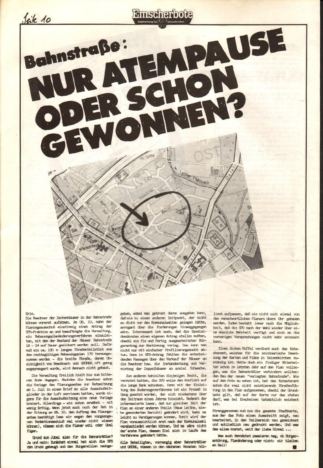 Gelsenkirchen_Emscherbote_1983_33_10