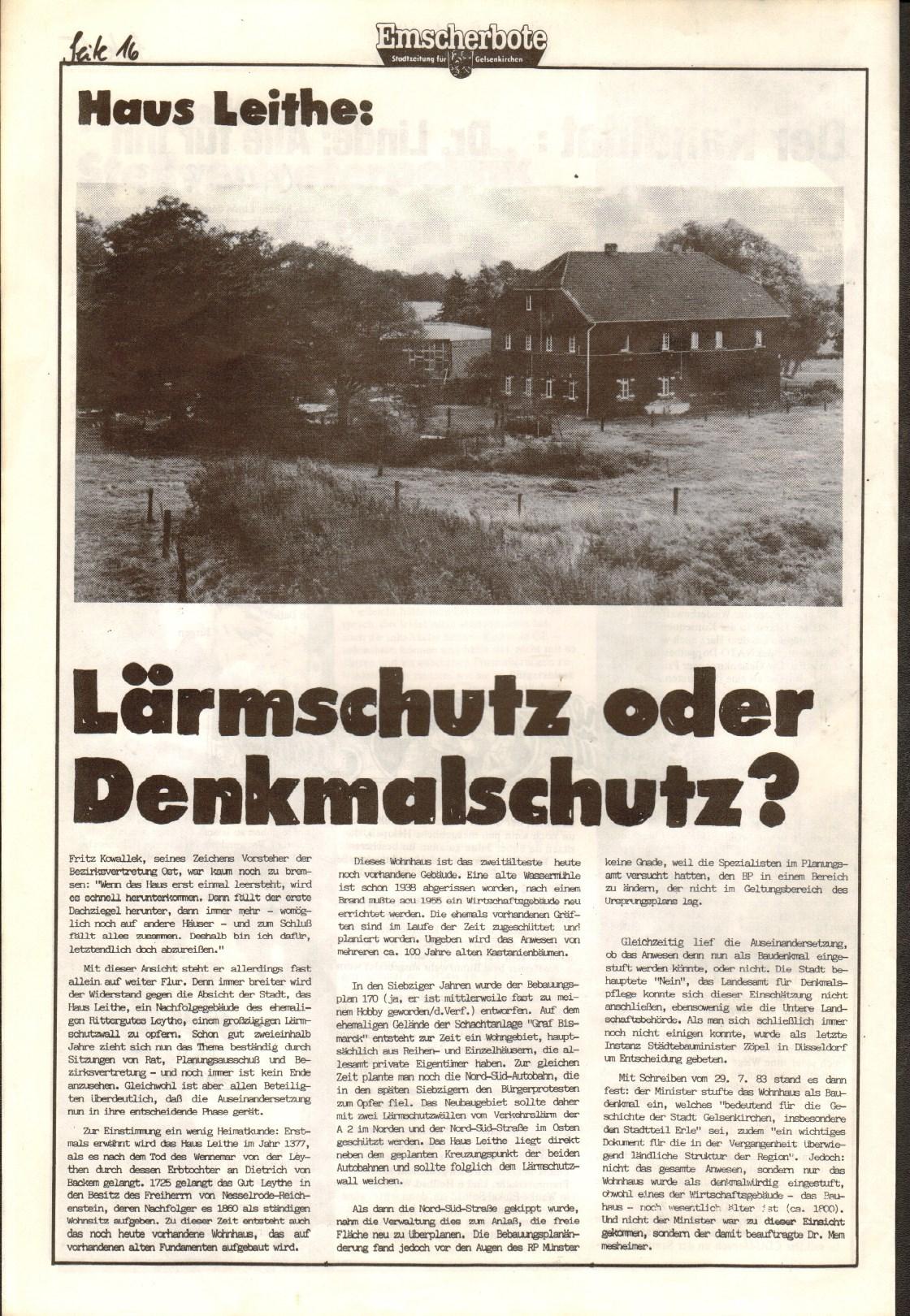 Gelsenkirchen_Emscherbote_1983_33_14