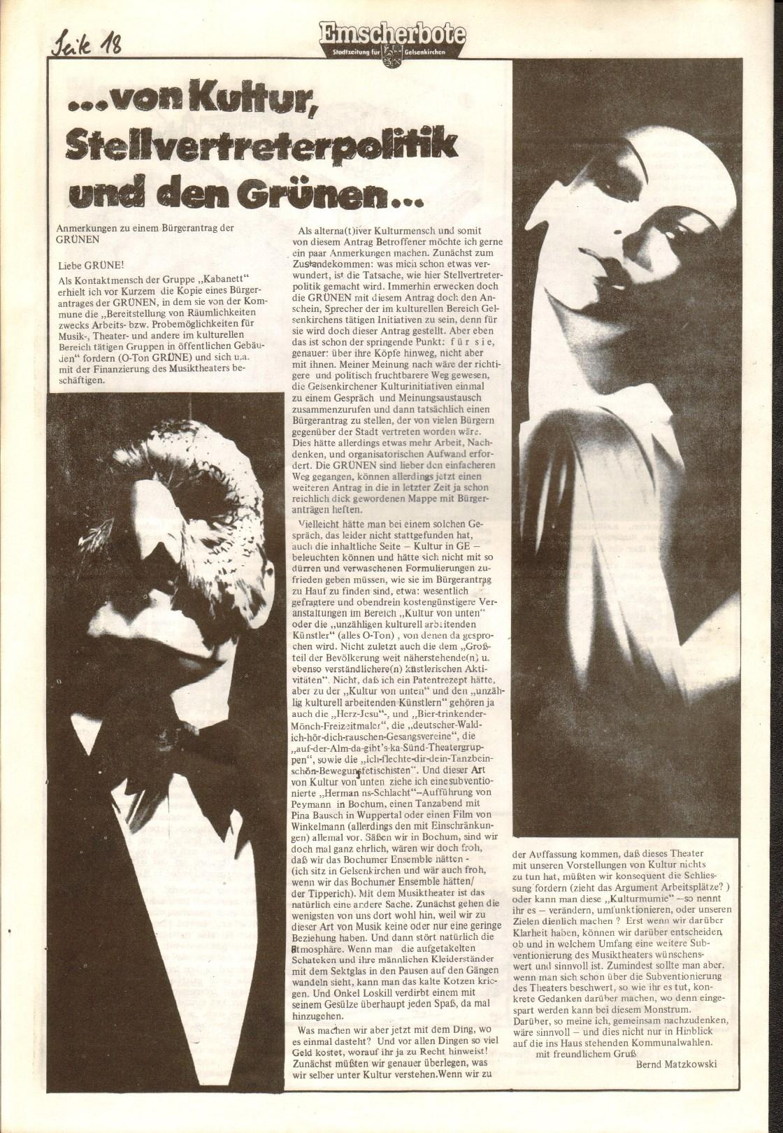 Gelsenkirchen_Emscherbote_1983_33_16