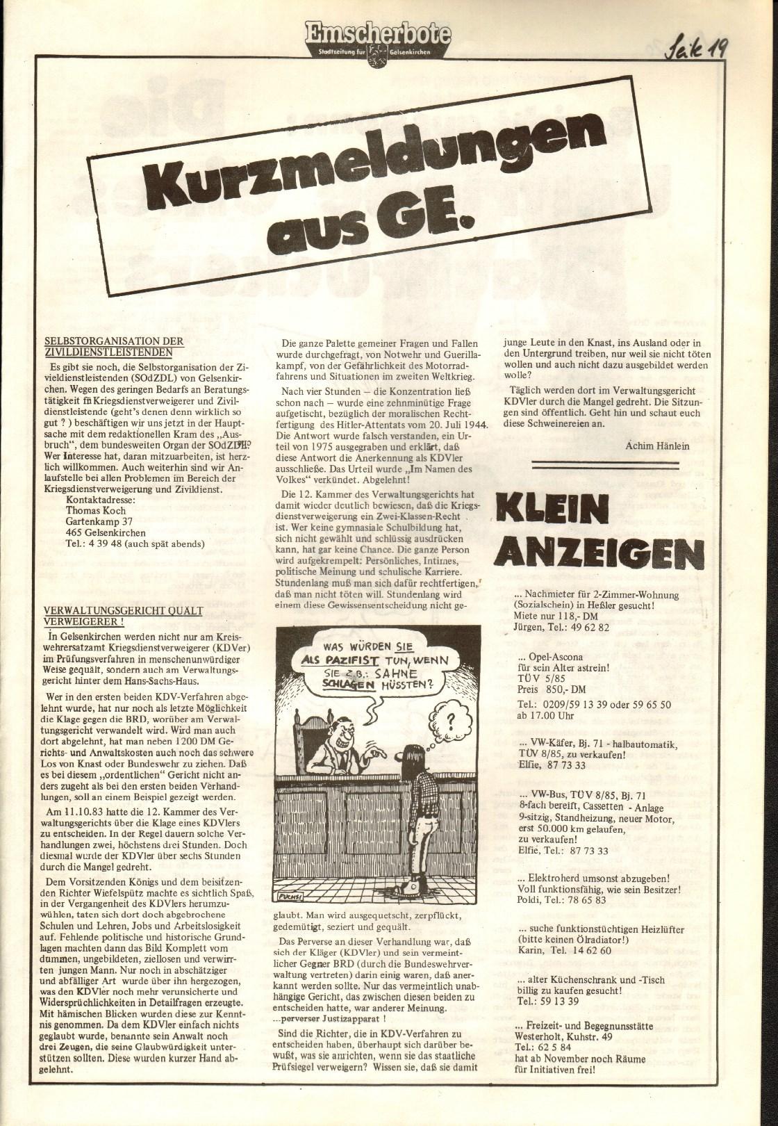 Gelsenkirchen_Emscherbote_1983_33_17