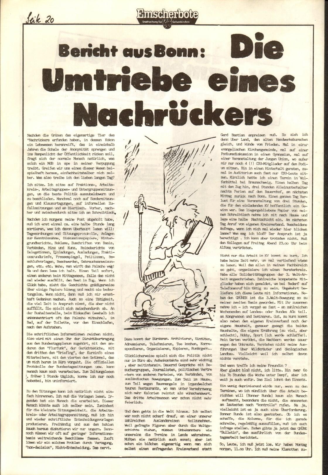 Gelsenkirchen_Emscherbote_1983_33_18