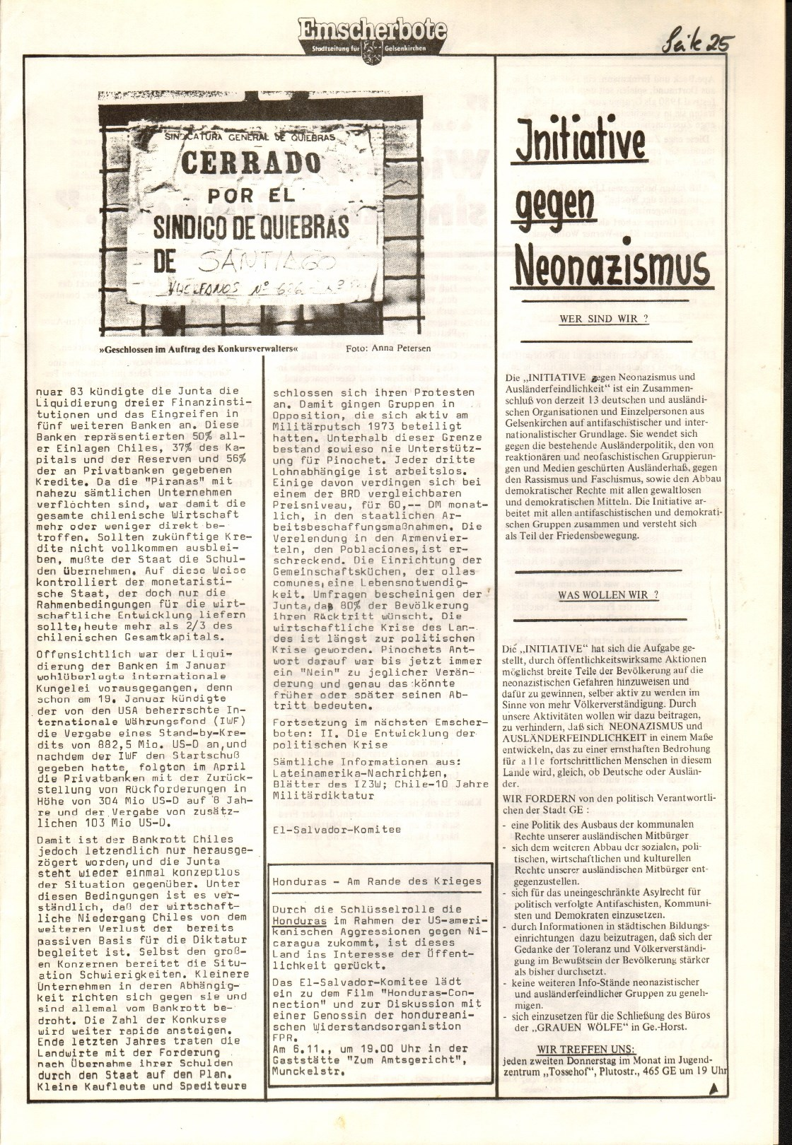 Gelsenkirchen_Emscherbote_1983_33_21