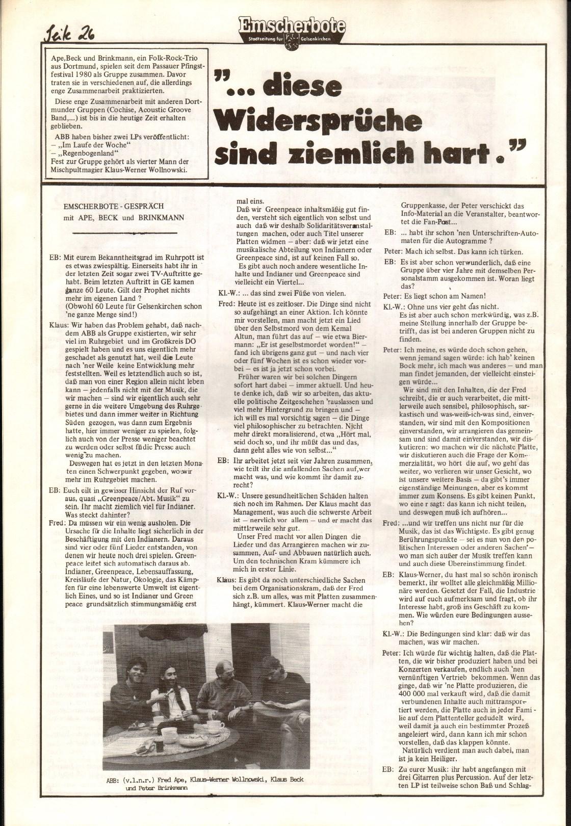 Gelsenkirchen_Emscherbote_1983_33_22